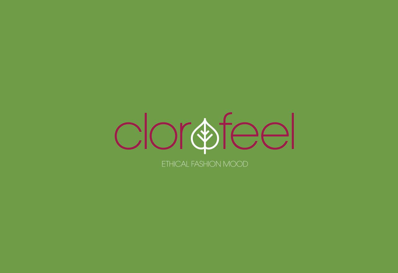 clorofeel-logo