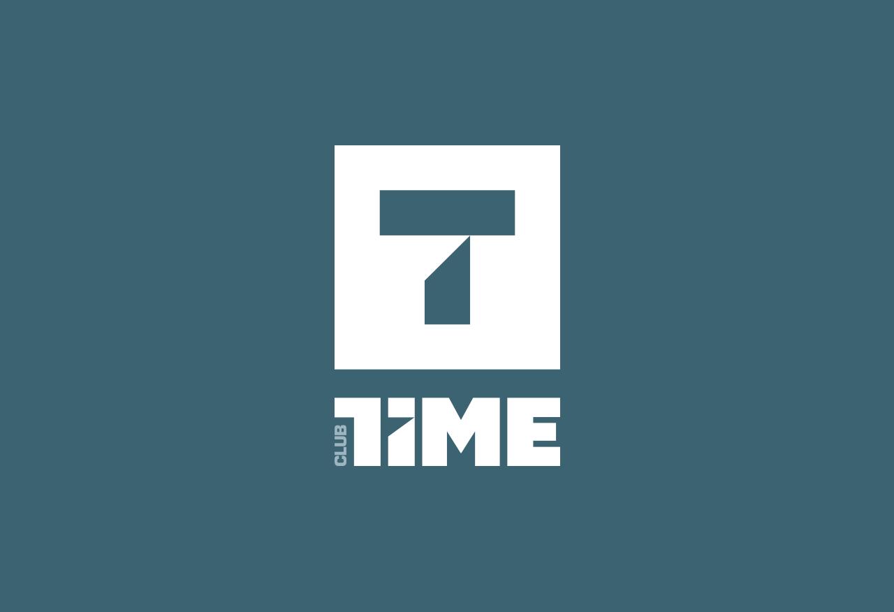 club-time-logo