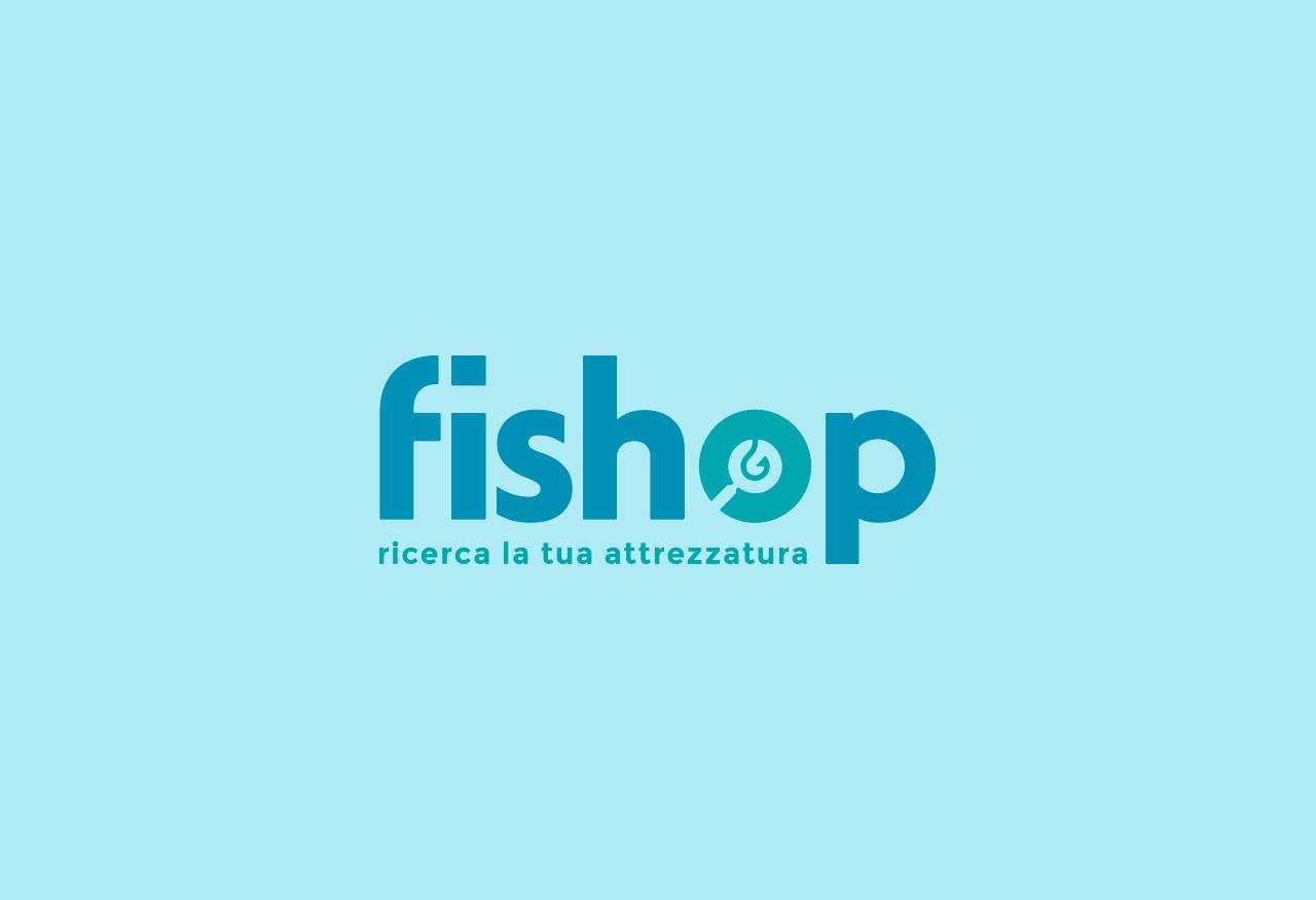 fishop-logo