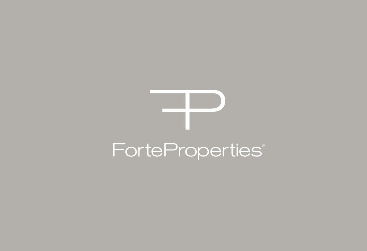 forte-properties-logo