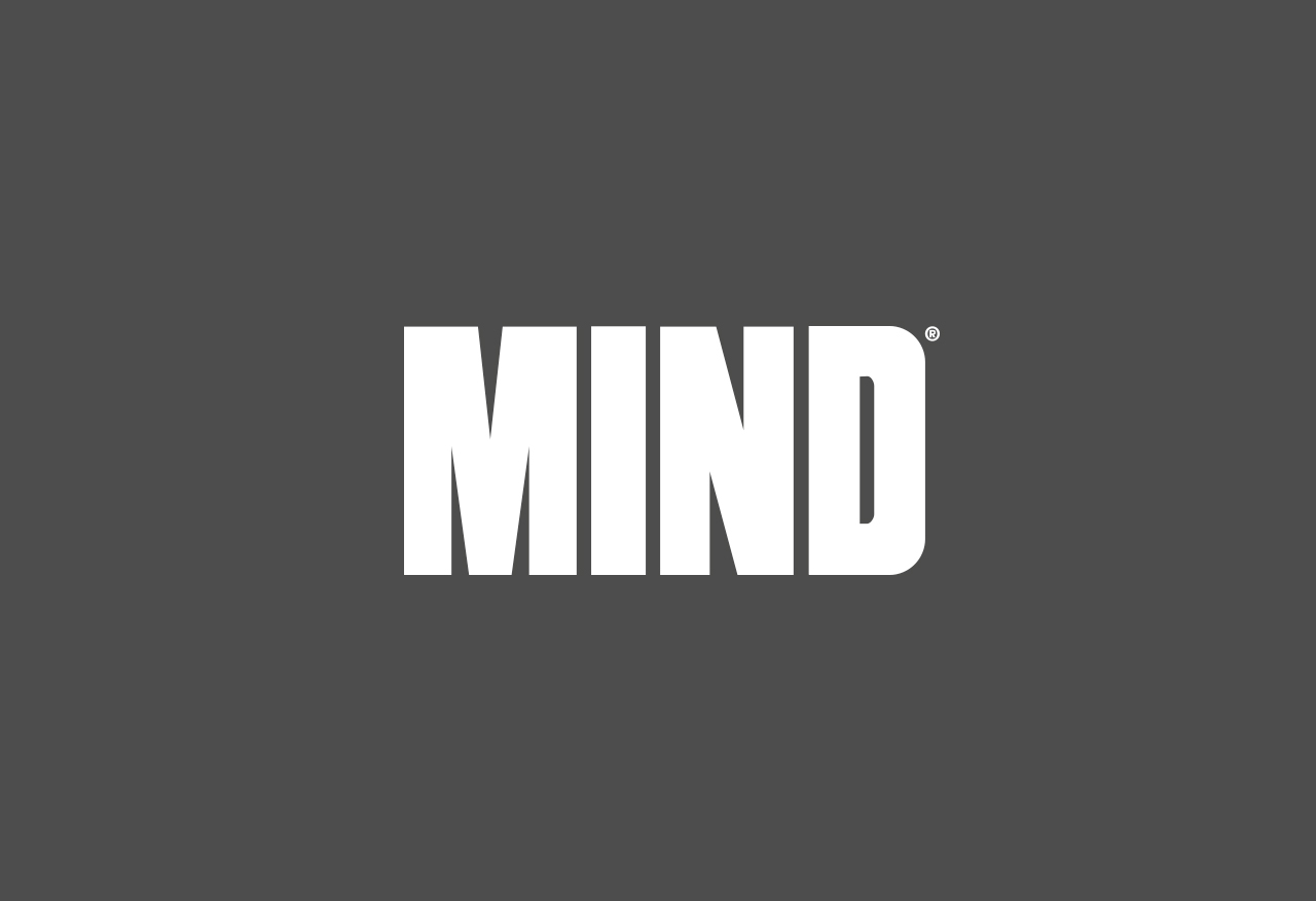 mind-club-logo