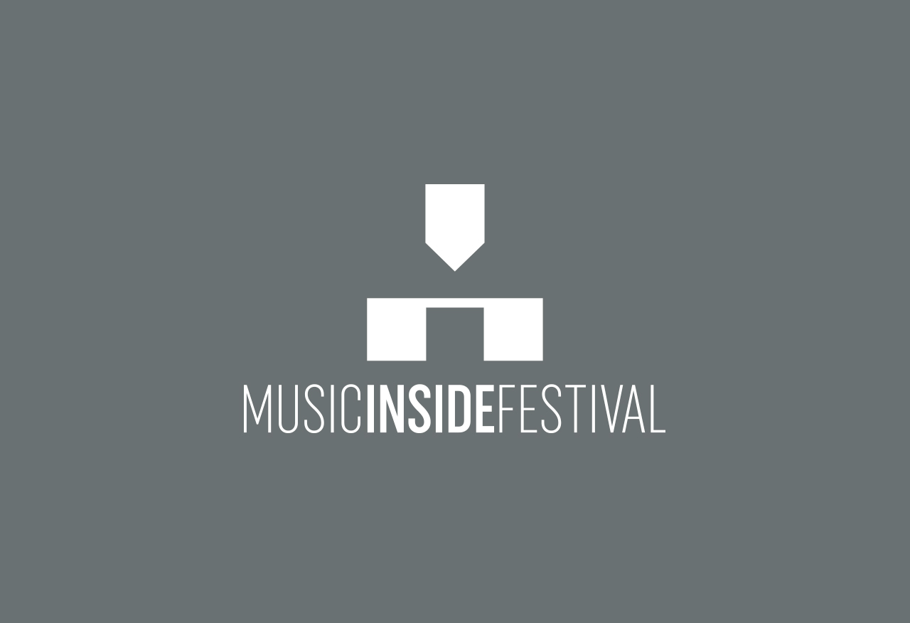 music-inside-festival-logo