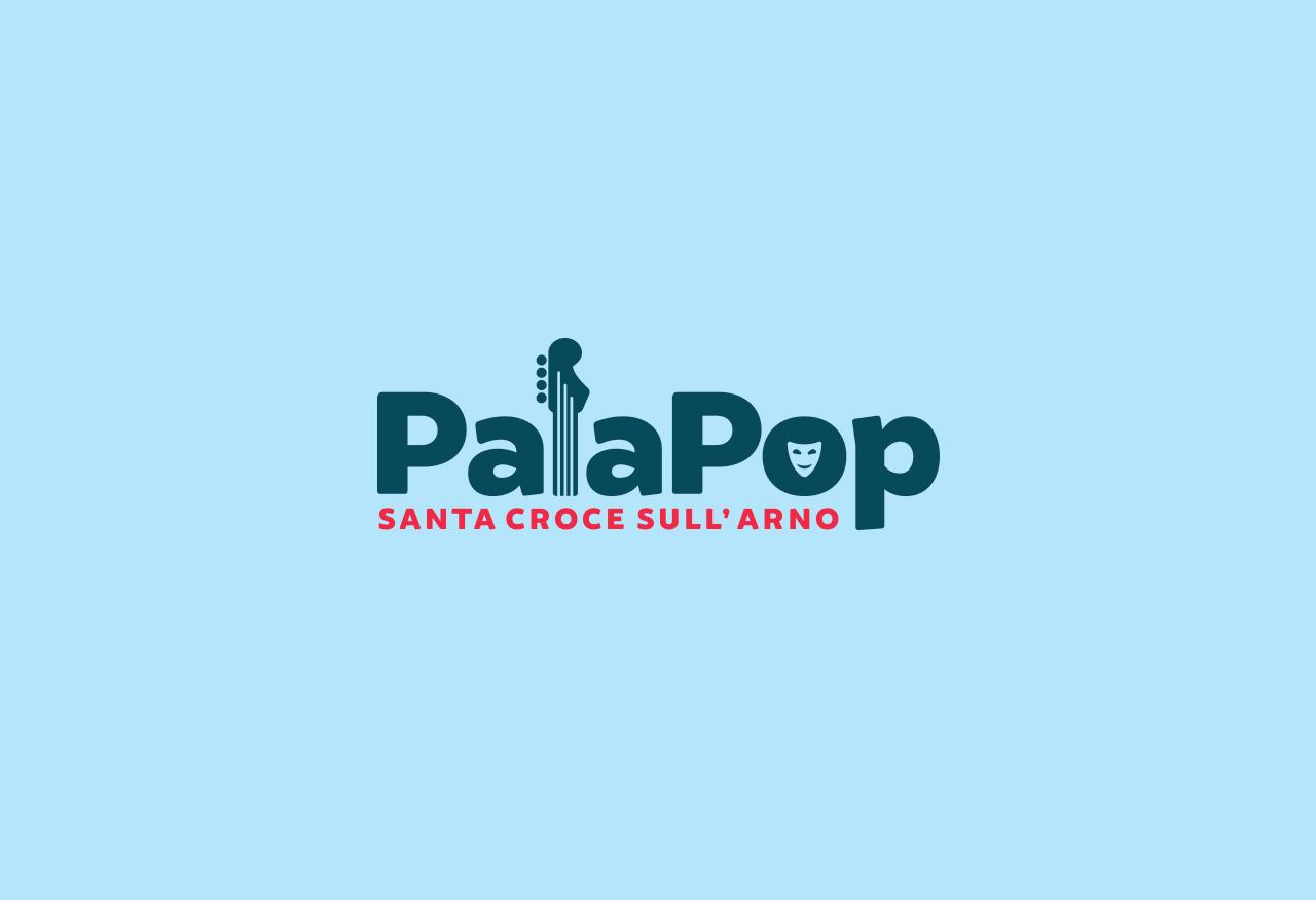 palapop-logo