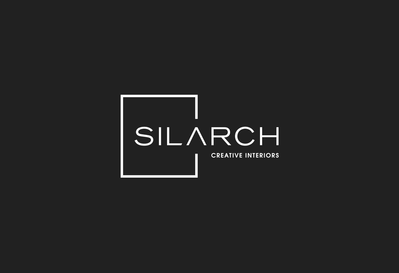 silarch-logo