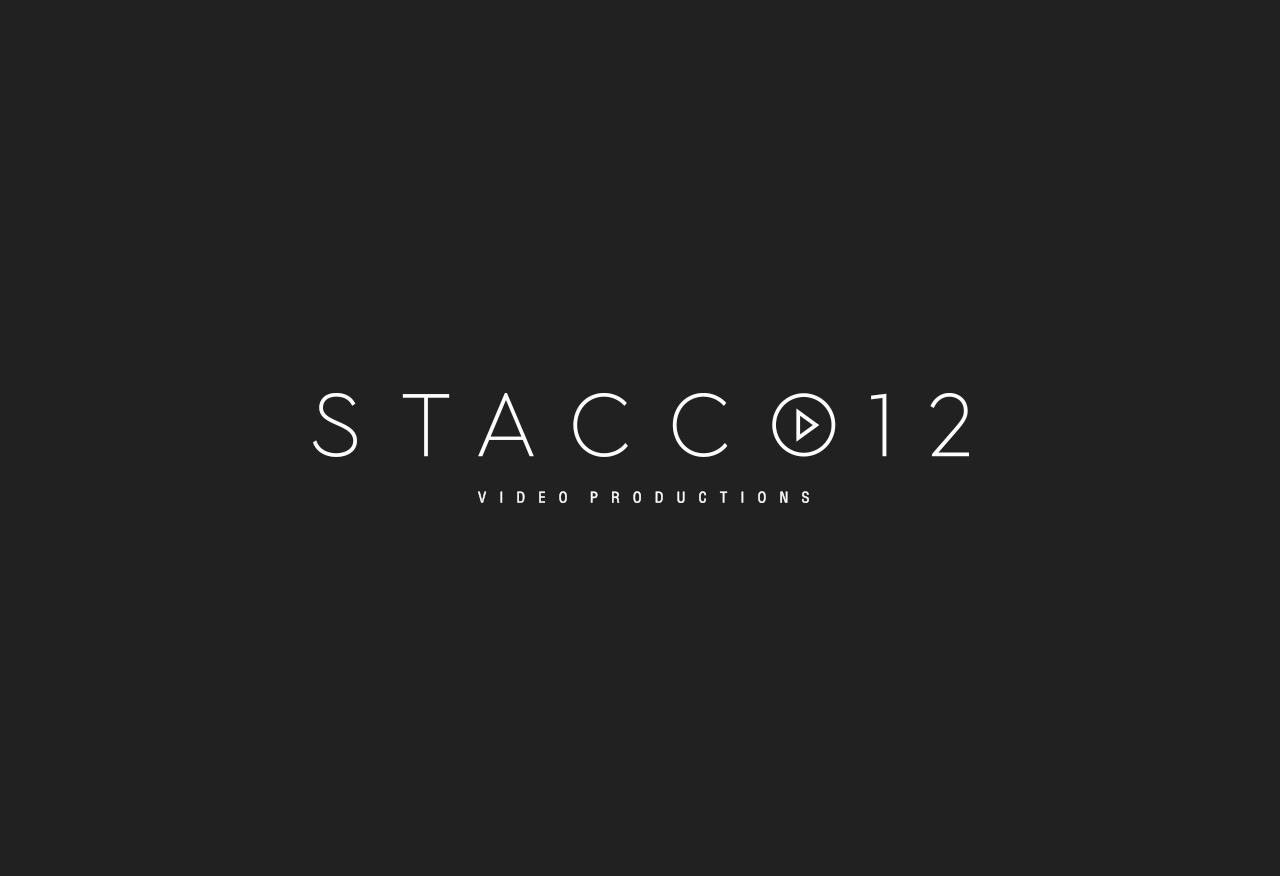 stacco12-logo