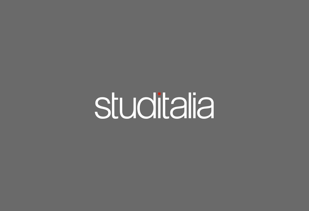 studitalia-logo