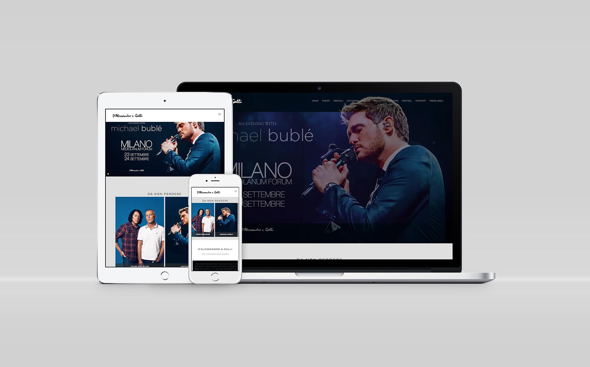 dalessandroegalli-responsive-website
