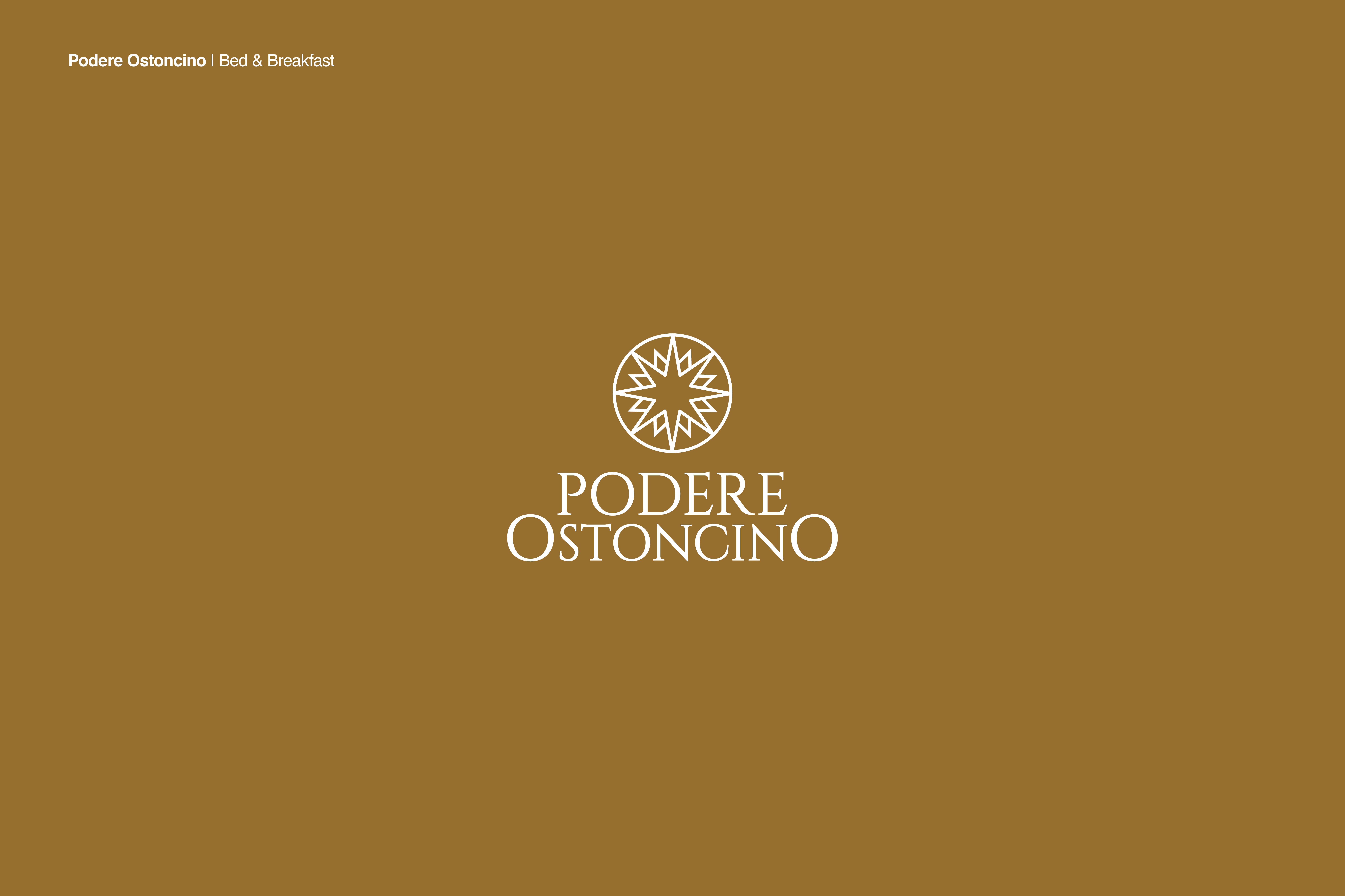 logofolio2018sito_Tavola disegno 1 copia 11