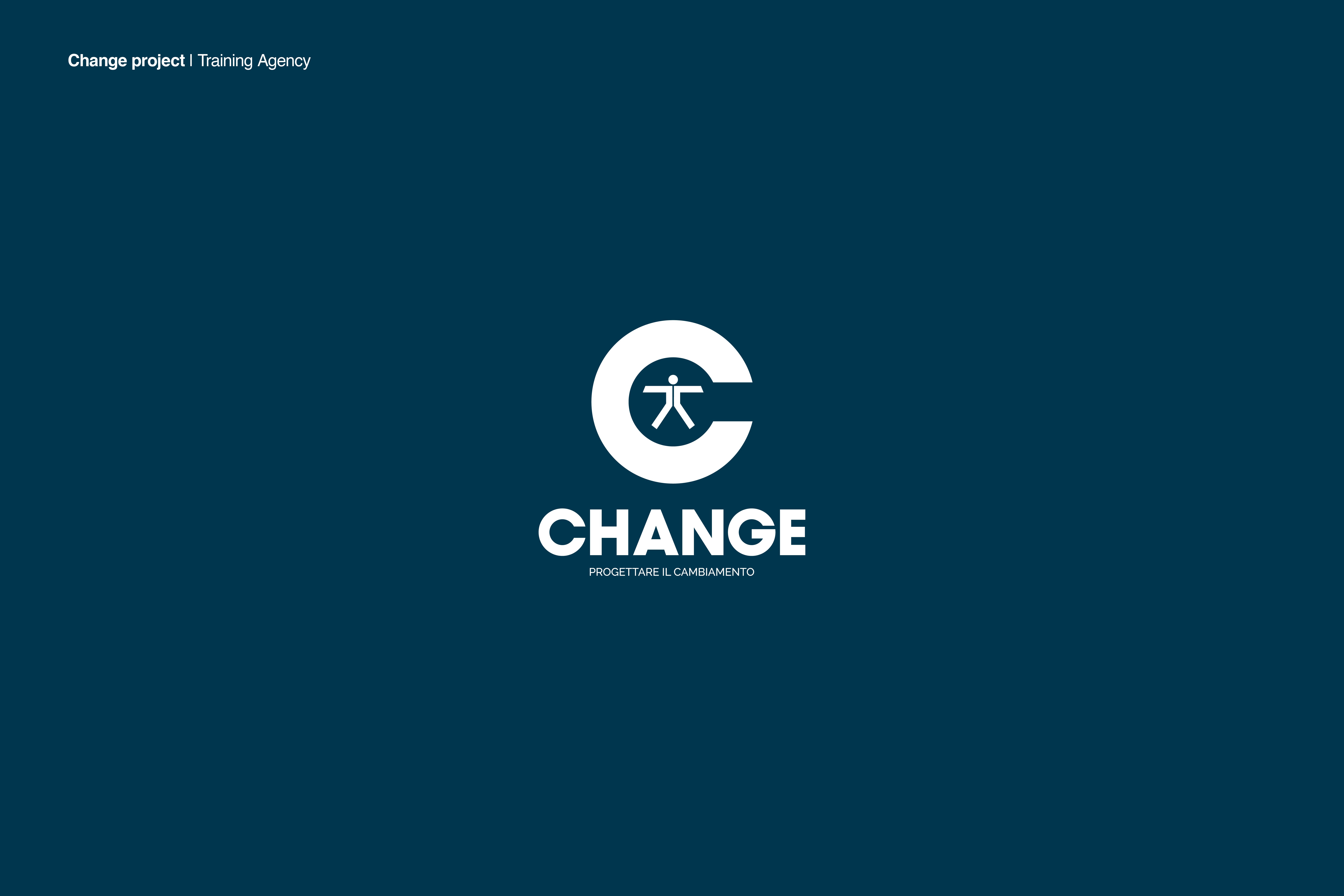 logofolio2018sito_Tavola disegno 1 copia 4