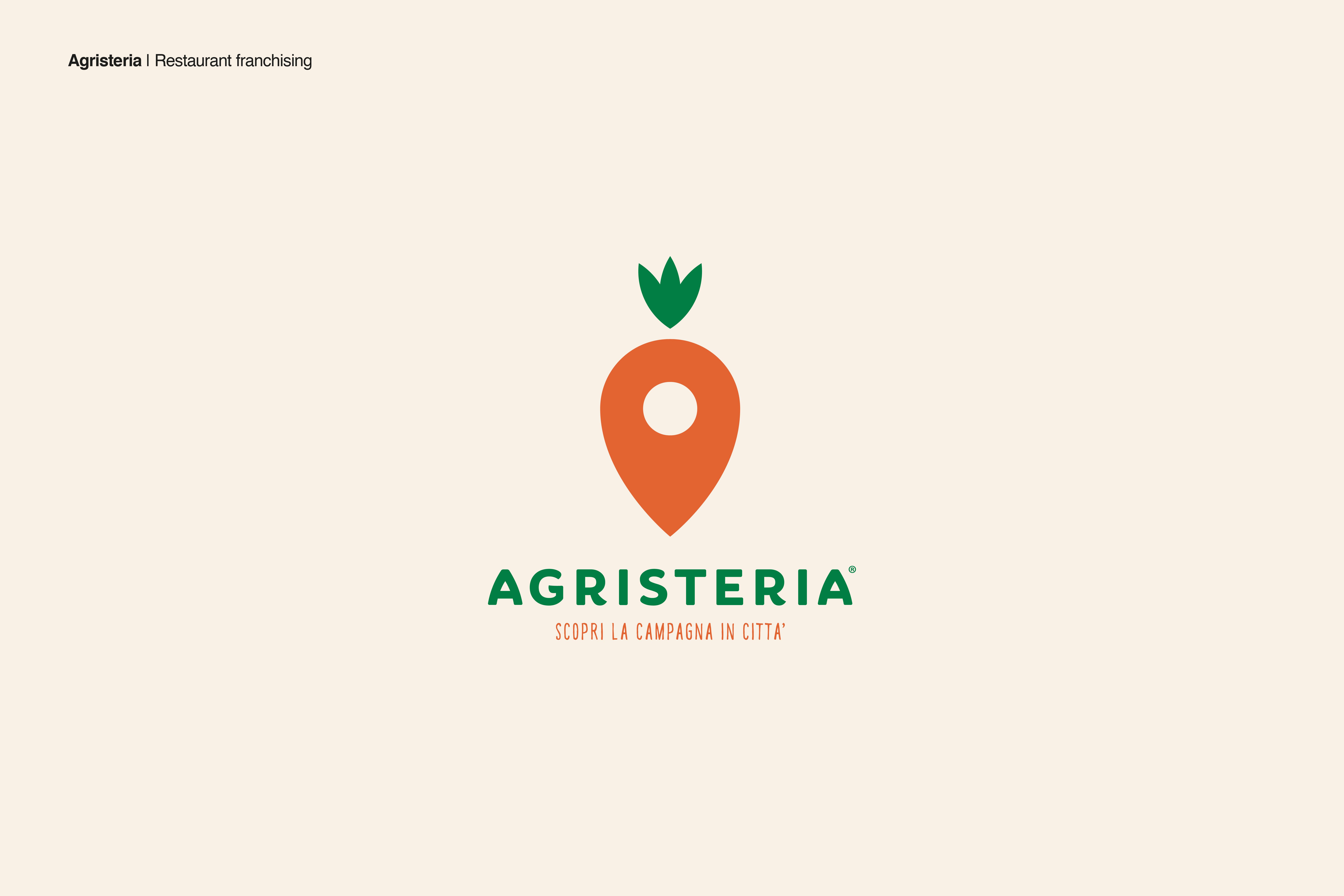 logofolio2018sito_Tavola disegno 1 copia 9