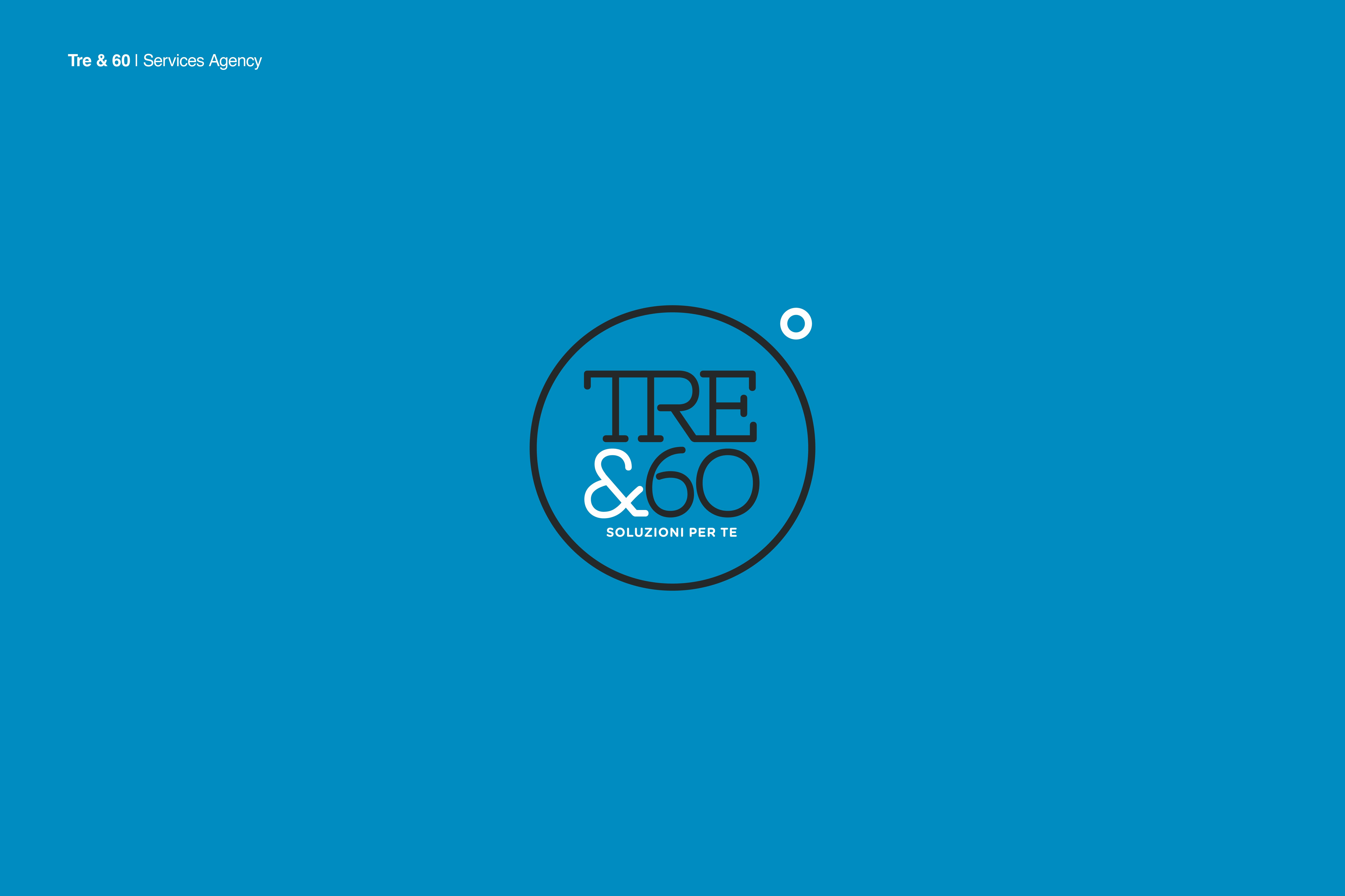 logofolio2018sito_Tavola disegno 1 copia
