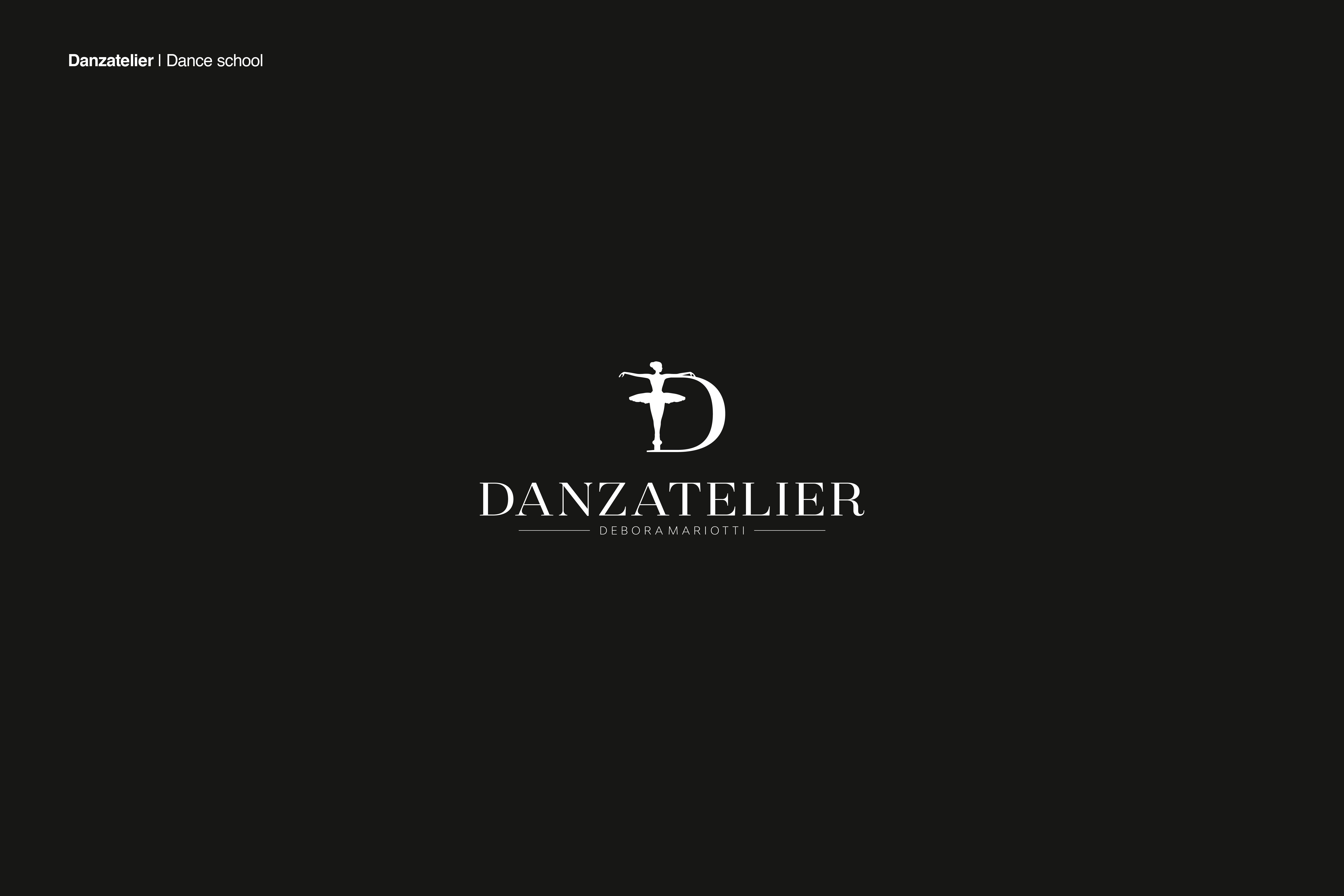 logofolio2018sito_Tavola disegno 1