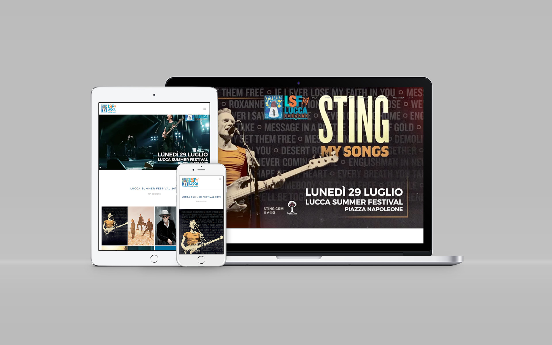 summerfestival-responsive-website
