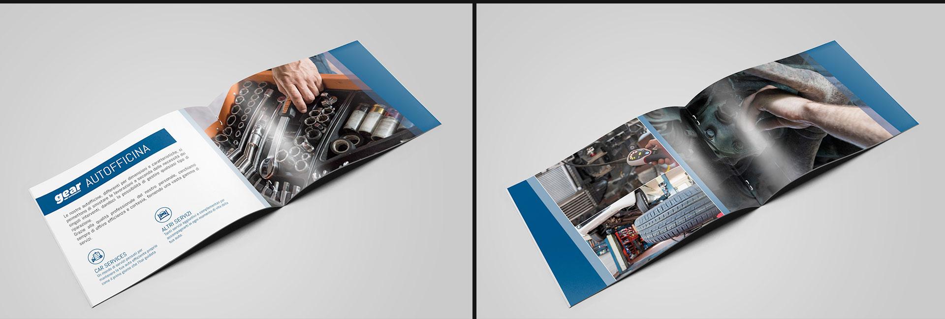7gear-brochure2