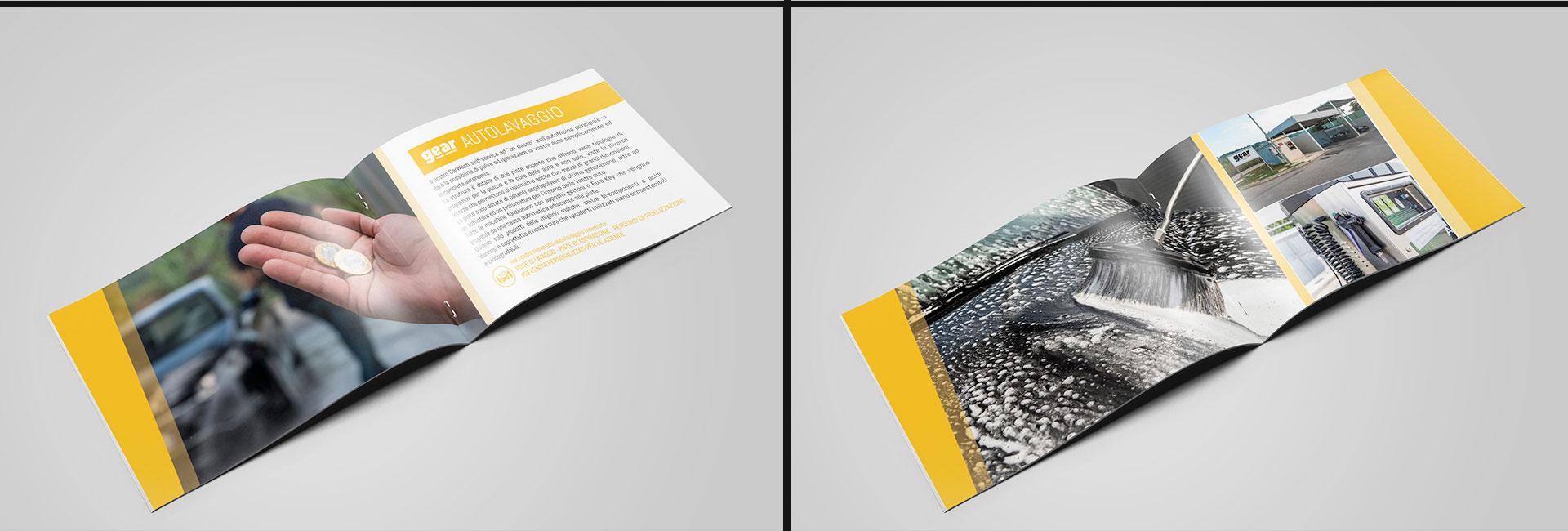 7gear-brochure3
