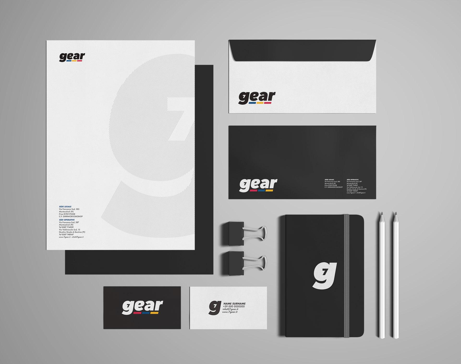 7gear-corporate-identity