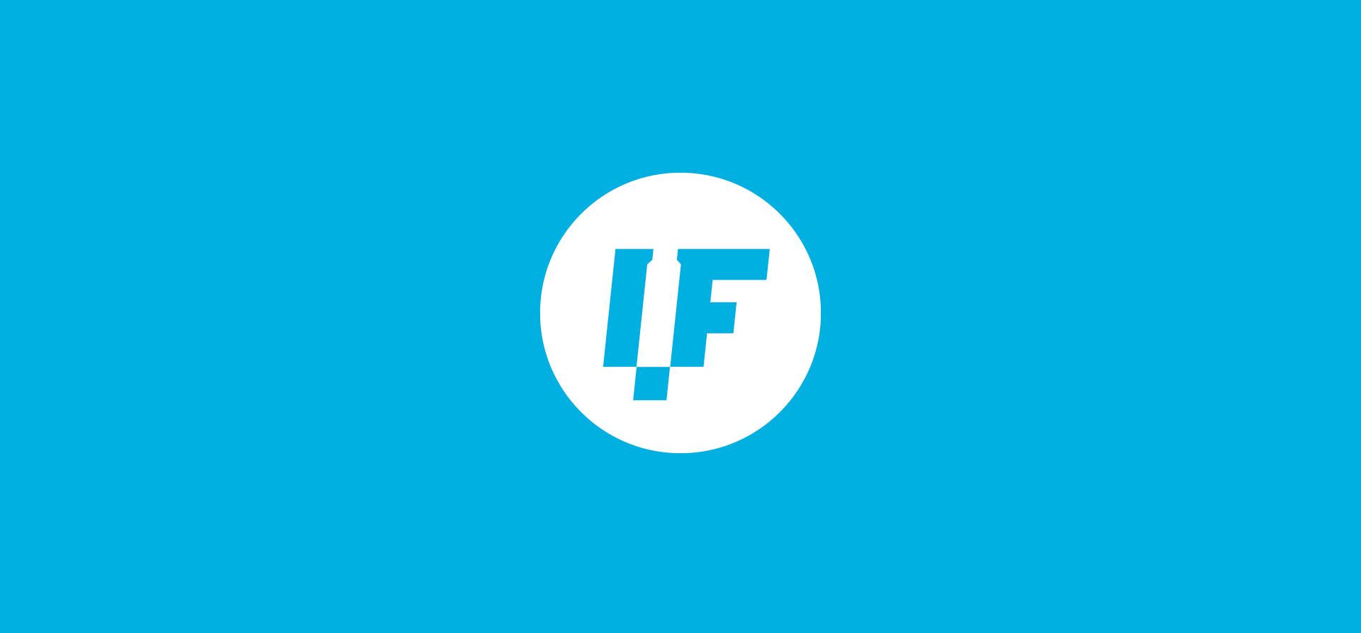 Internet-Festival-logo