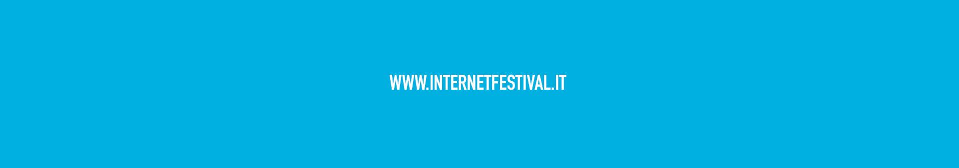 Internet-Festival-site-link1