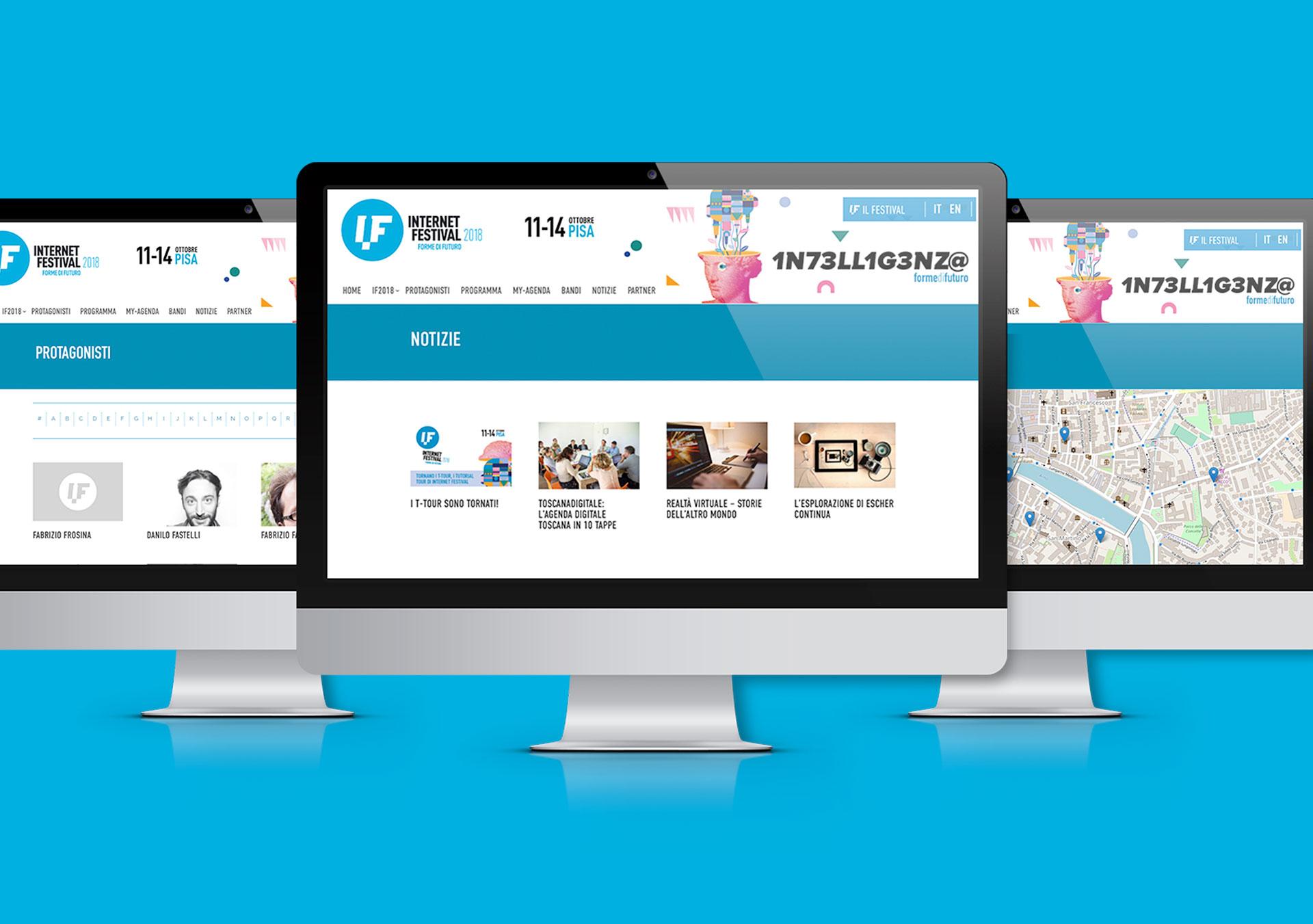 Internet-Festival-site-monitors