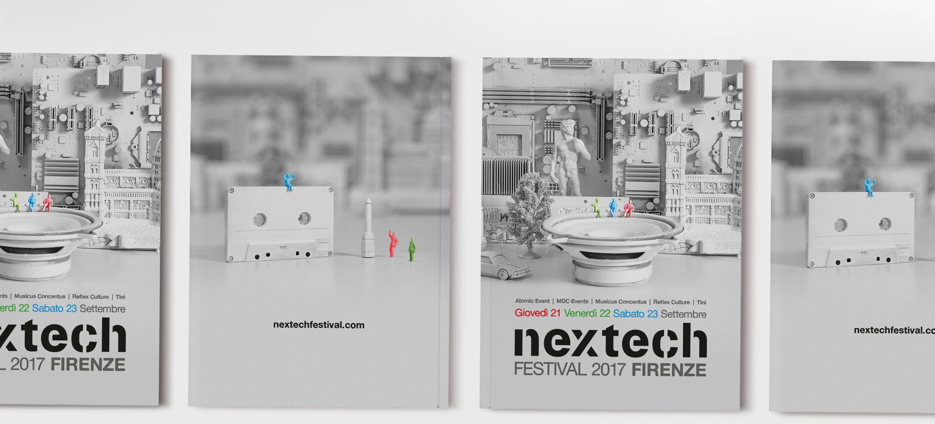 Nextech-Festival-2017-booklet1