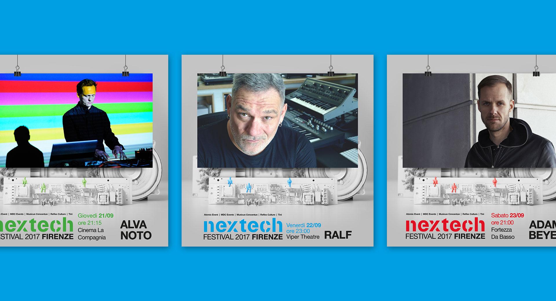 Nextech-Festival-2017-guests