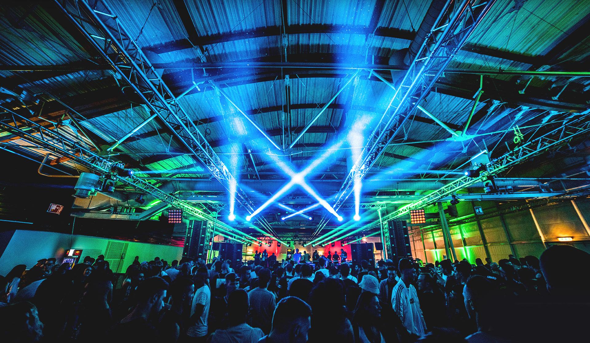 Nextech-Festival-2017-pic3