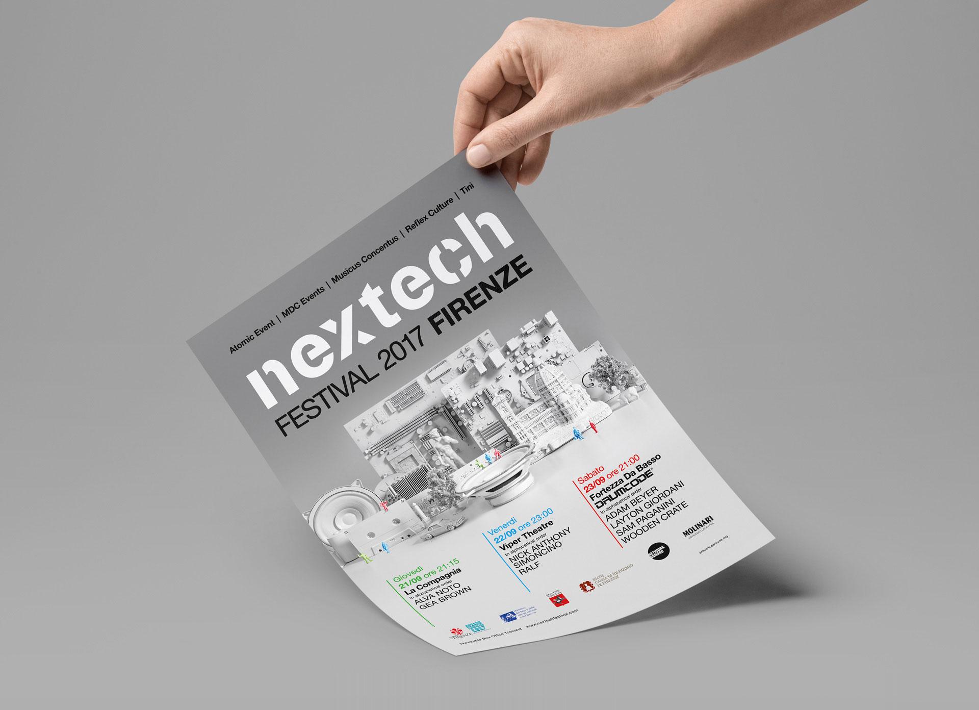 Nextech-Festival-2017—poster