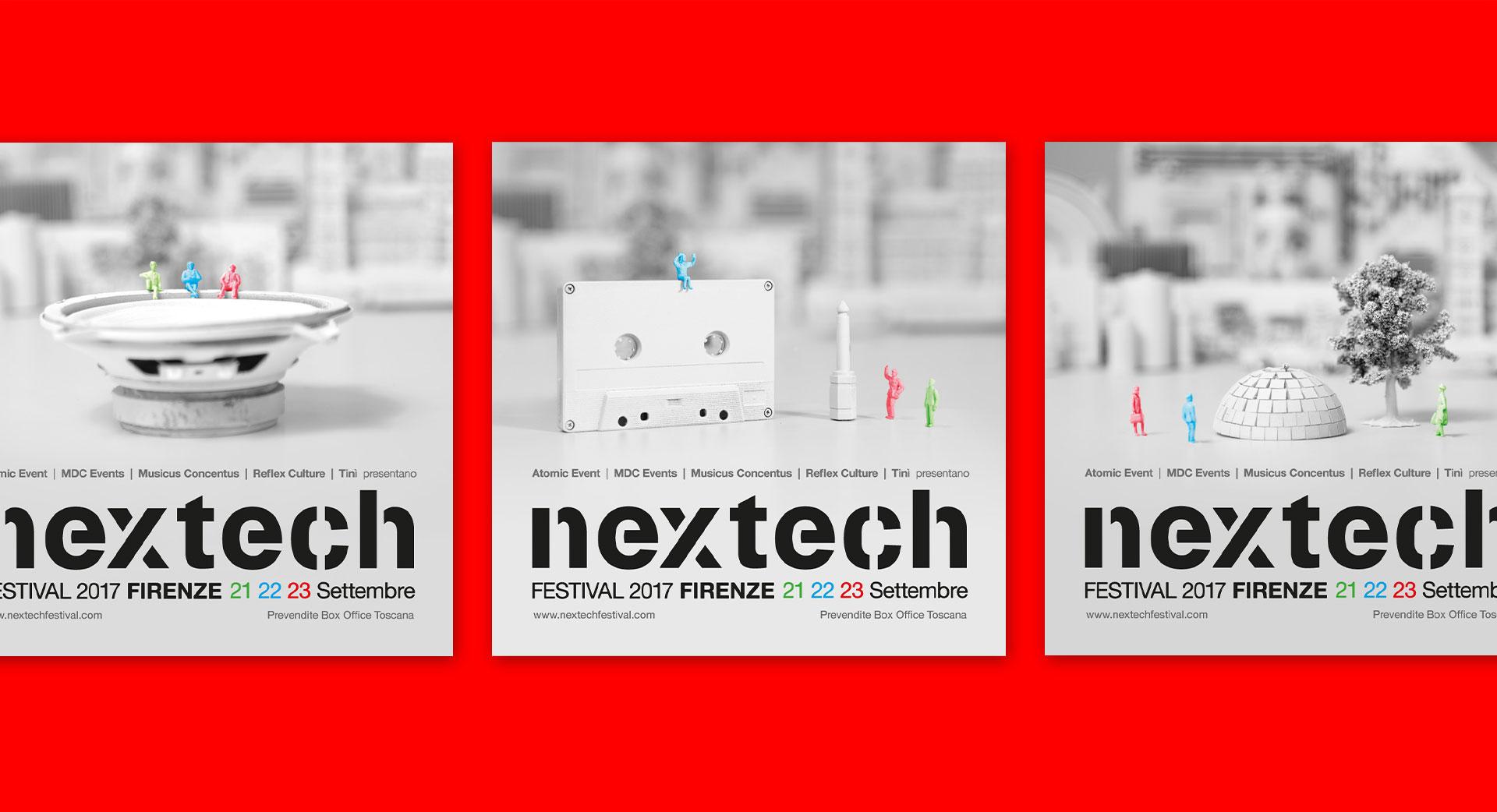 Nextech-Festival-2017-previews