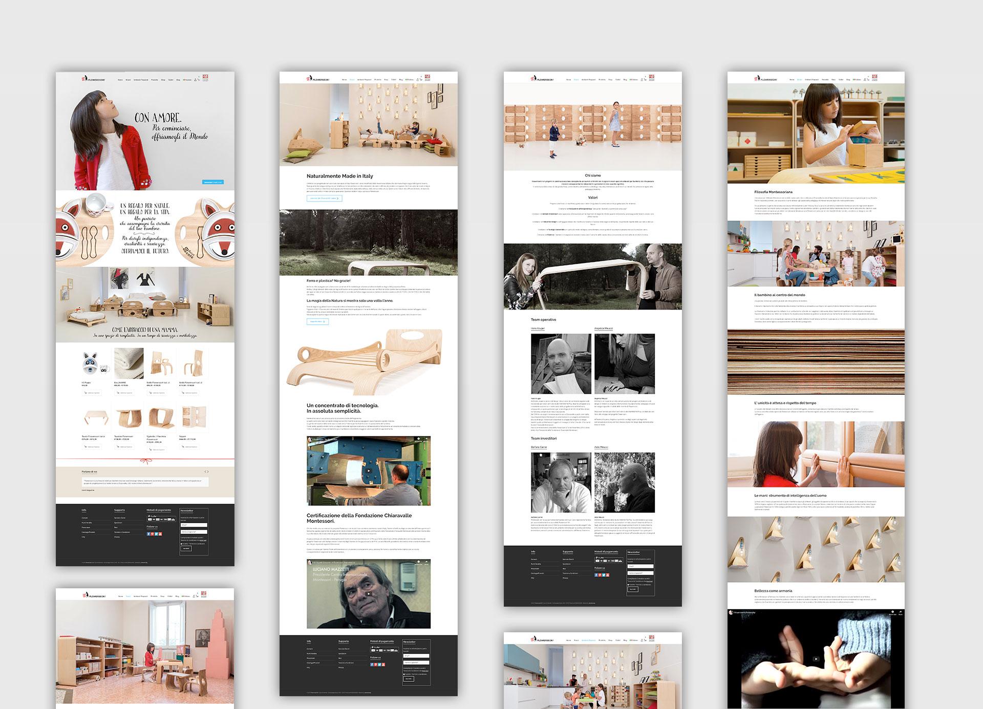 flowerssori-website-pages1
