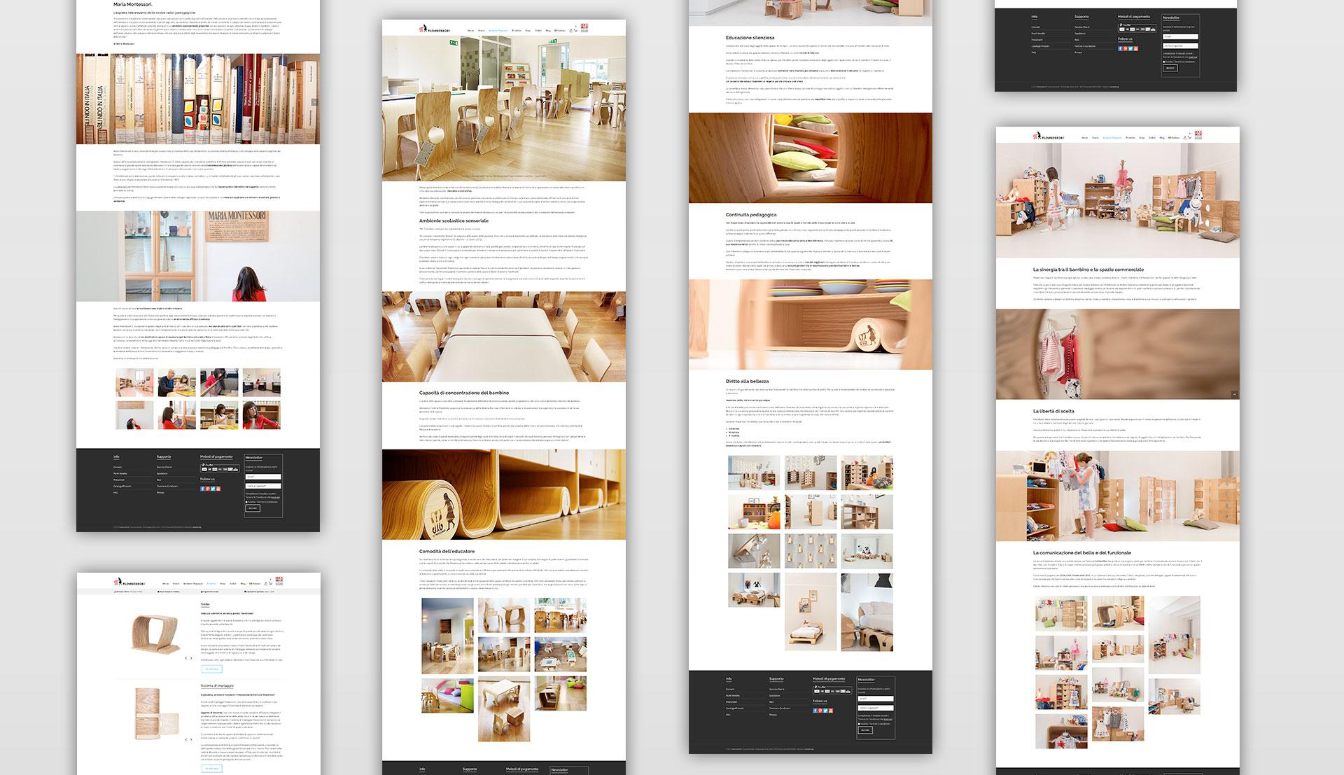 flowerssori-website-pages2