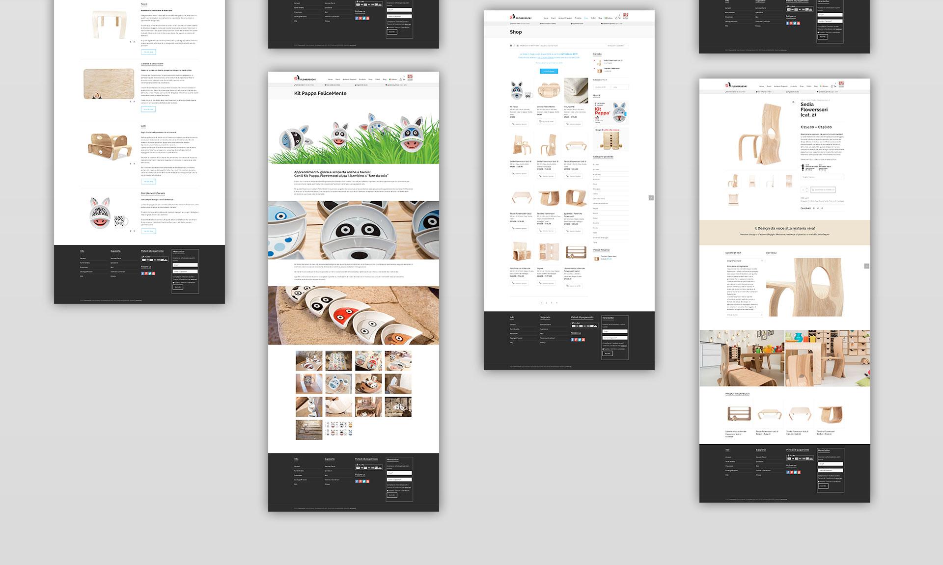 flowerssori-website-pages3