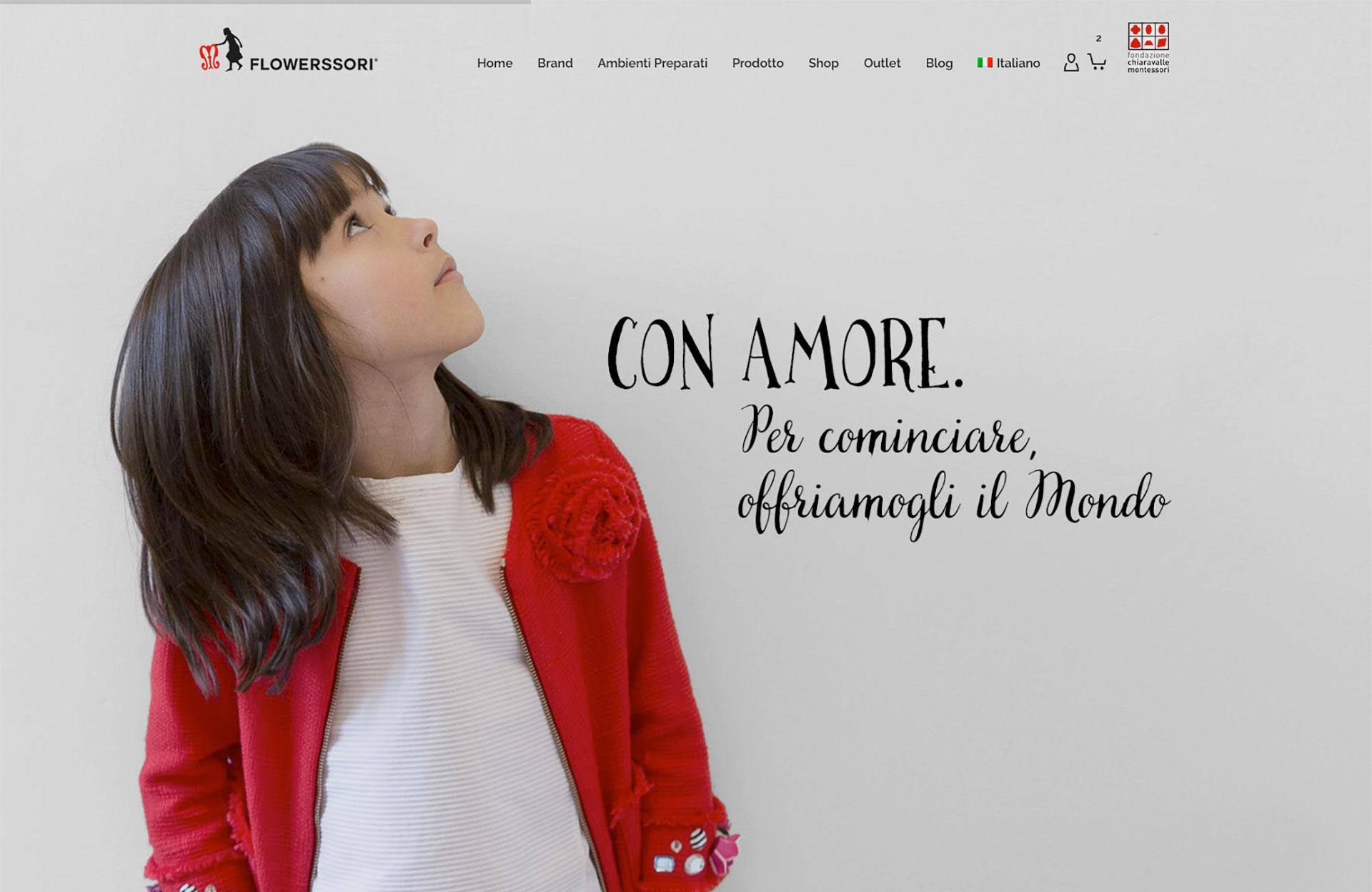 flowerssori-website1