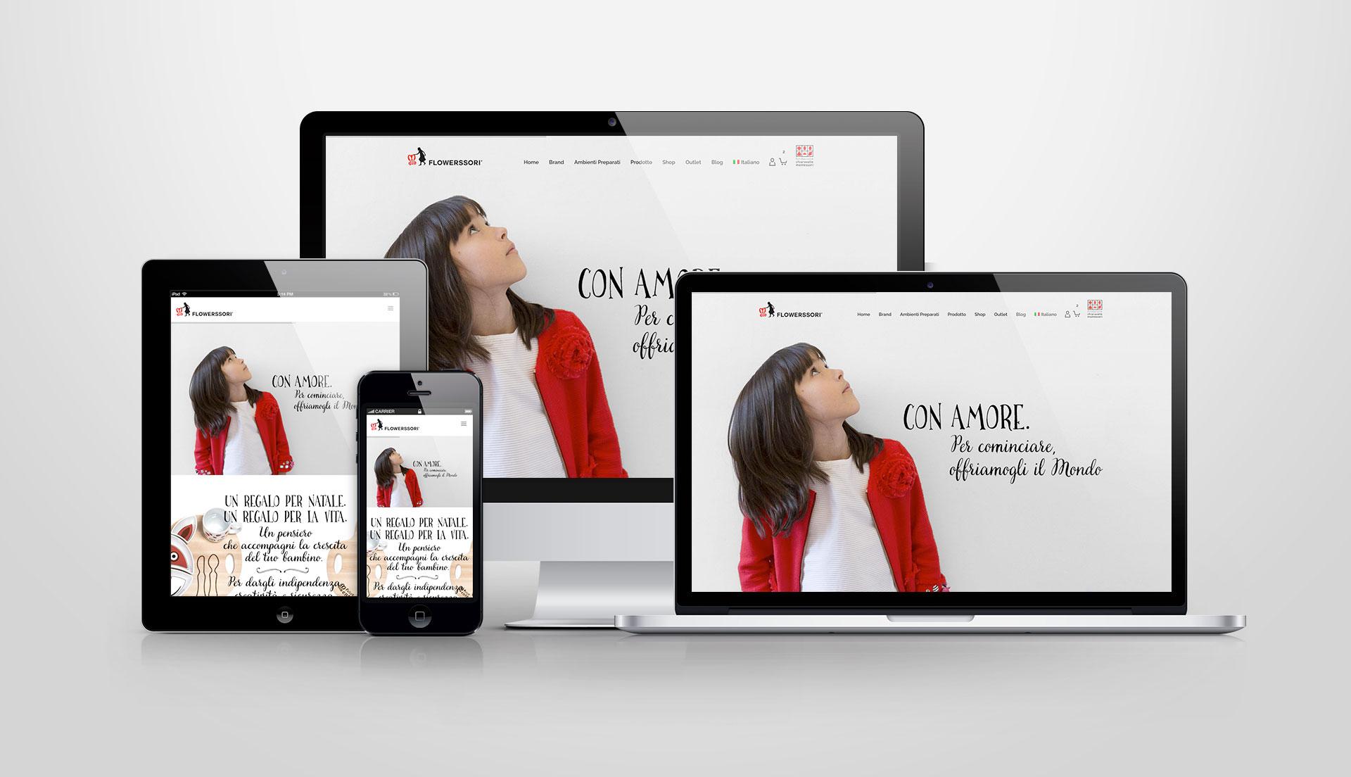 flowerssori-website2