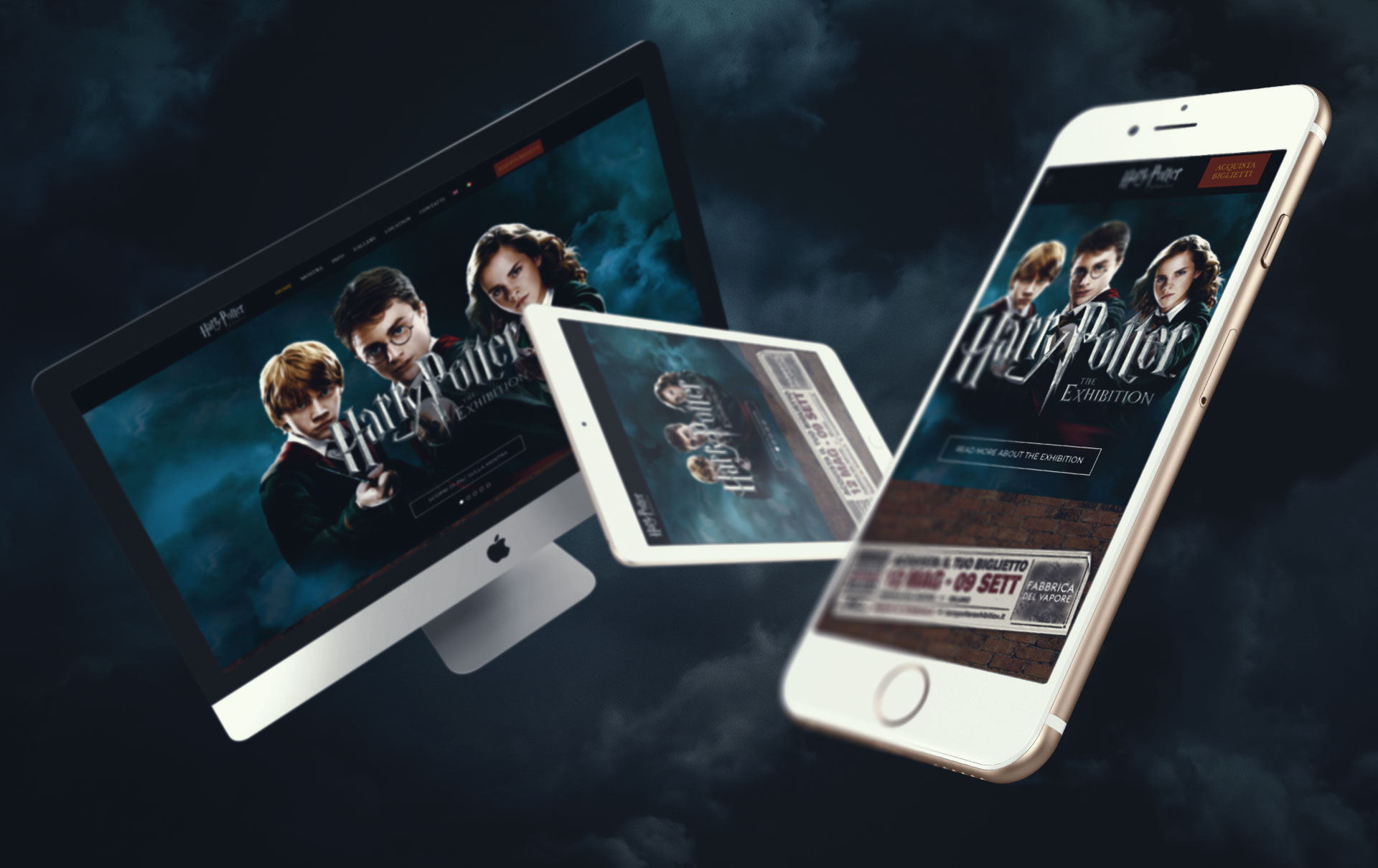 harrypotter-responsive-website2