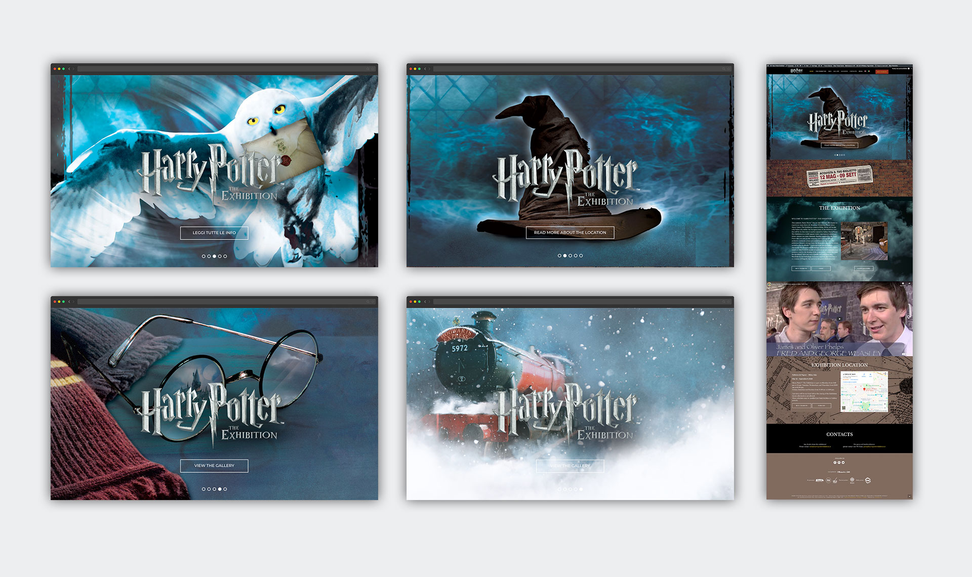 harrypotter-responsive-website3