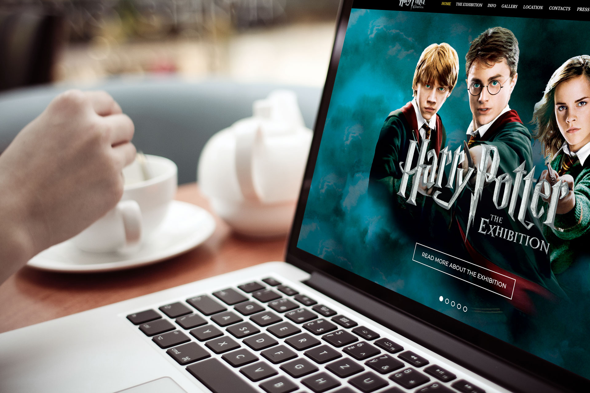 harrypotter-website1
