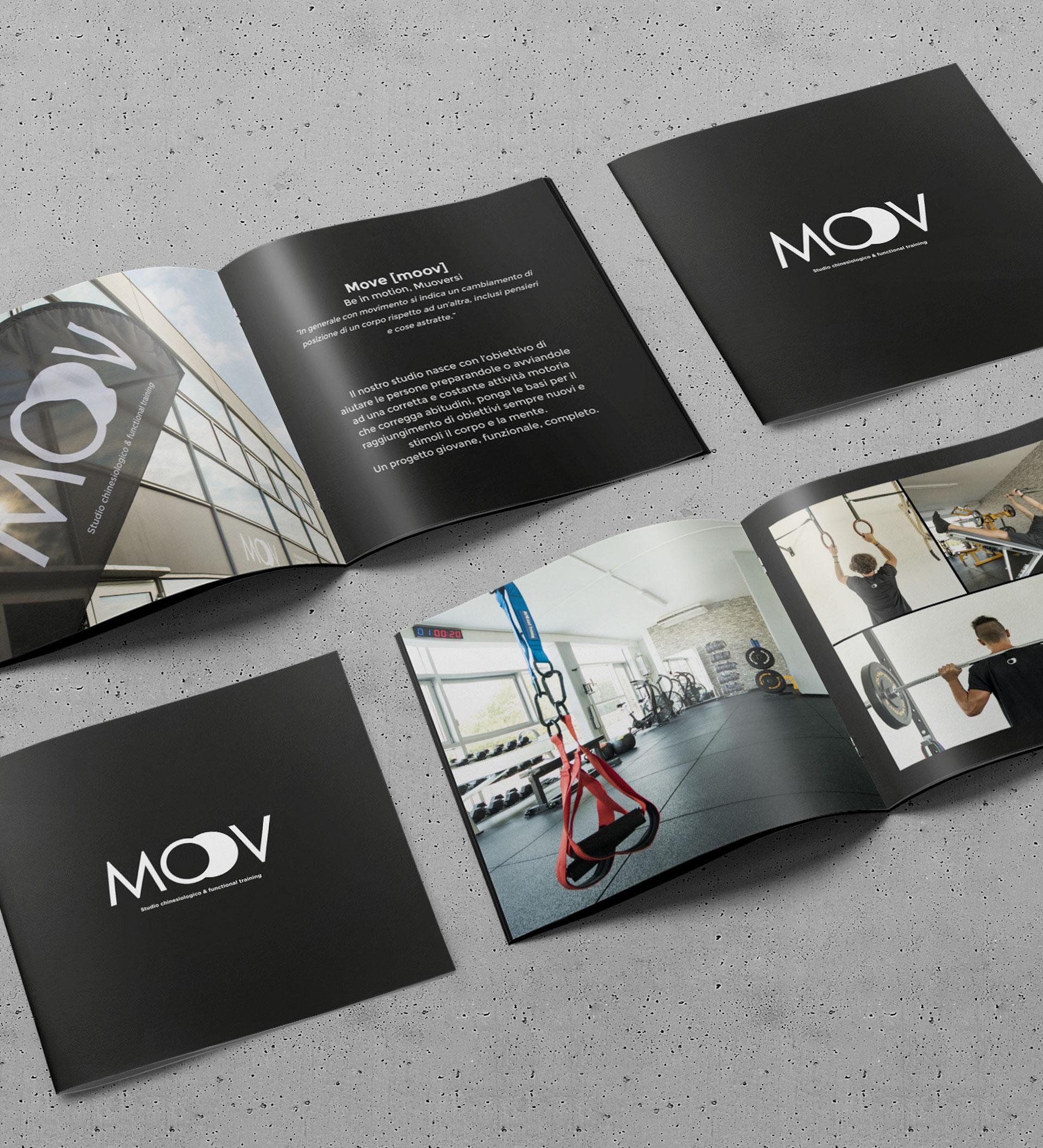 moov-brochure