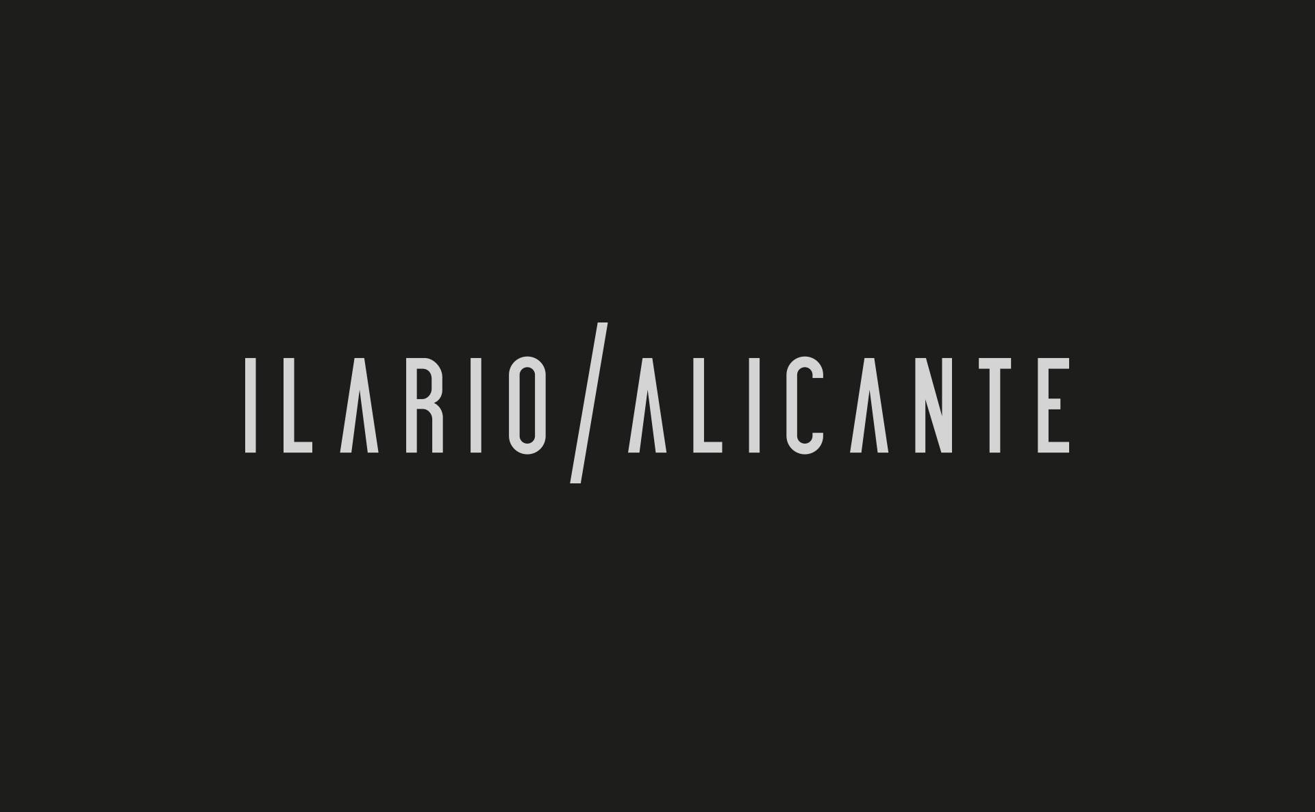 ilario-alicante-2