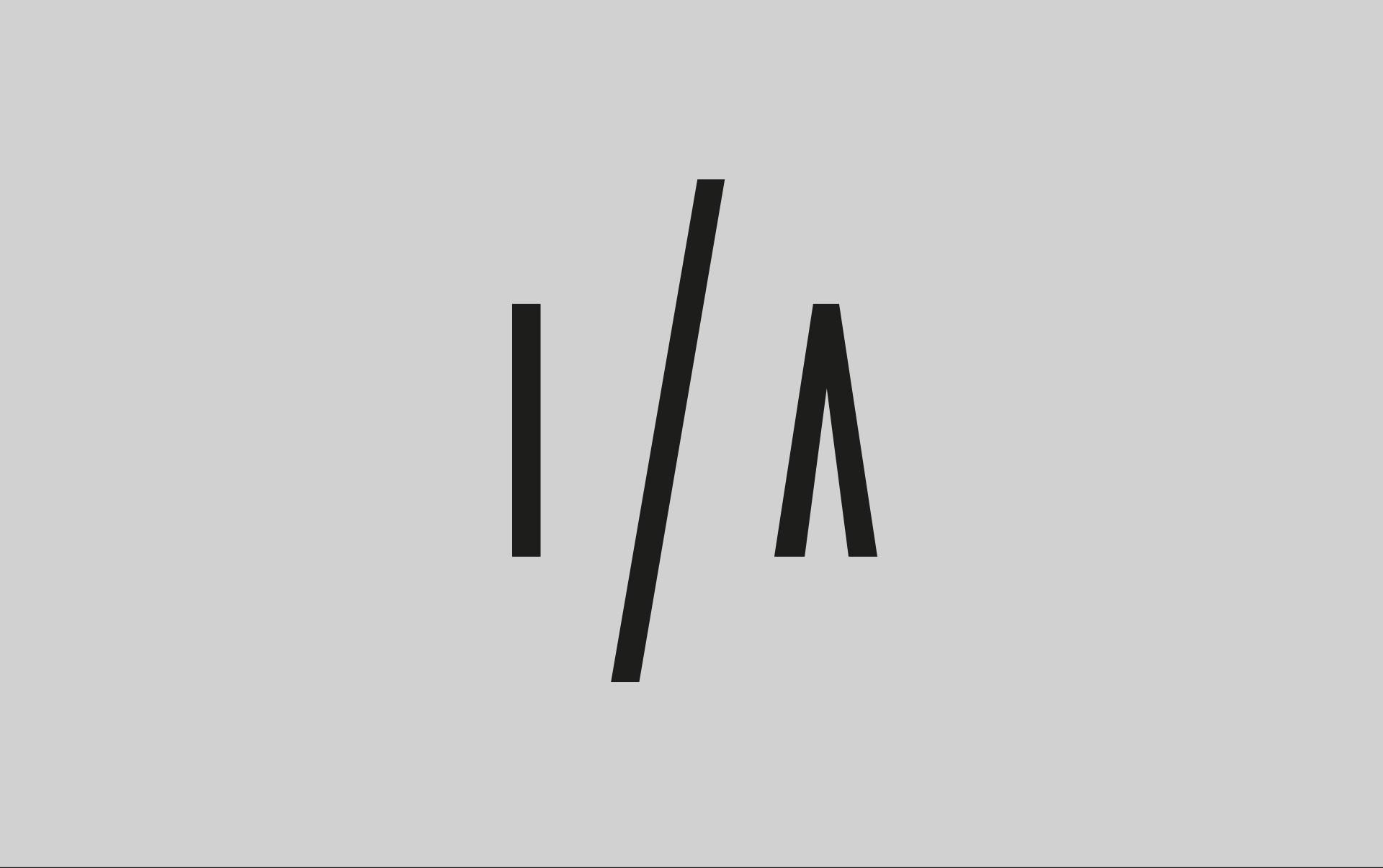 ilario-alicante-logo1