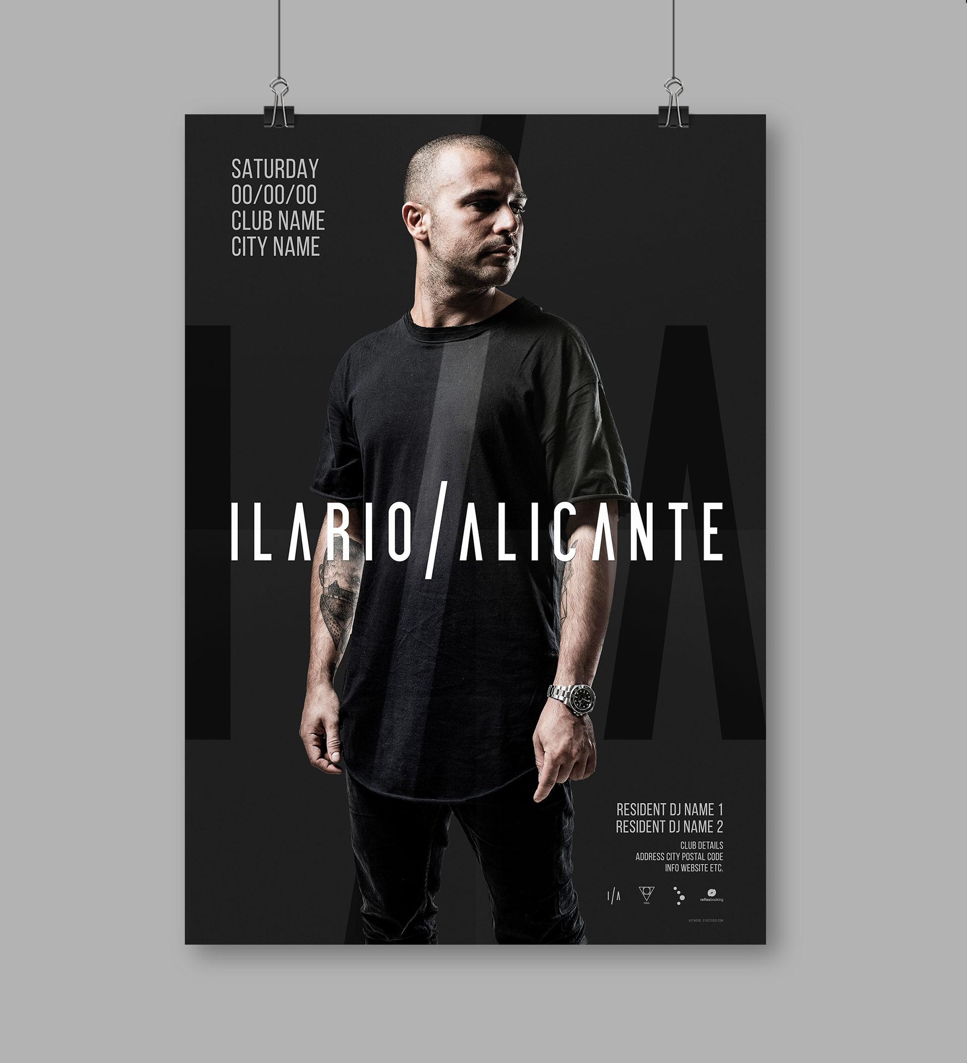 ilario-alicante-poster