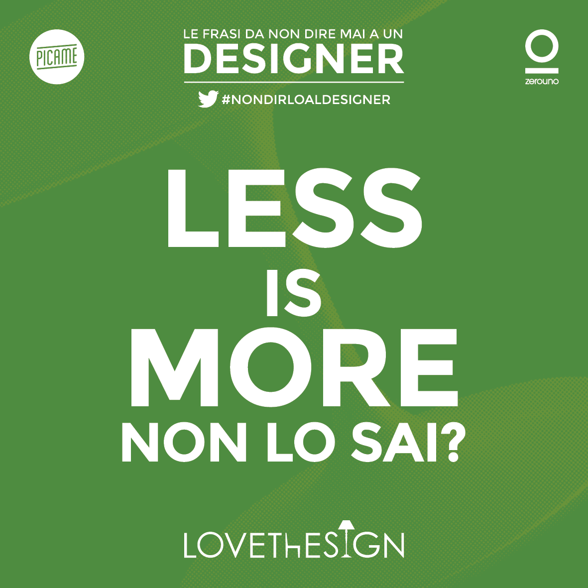 NonDirloalDesigner-Picame-Lovethesign-11