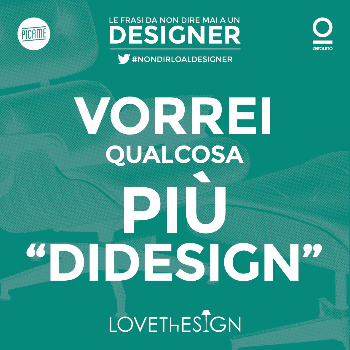 NonDirloalDesigner-Picame-Lovethesign-5