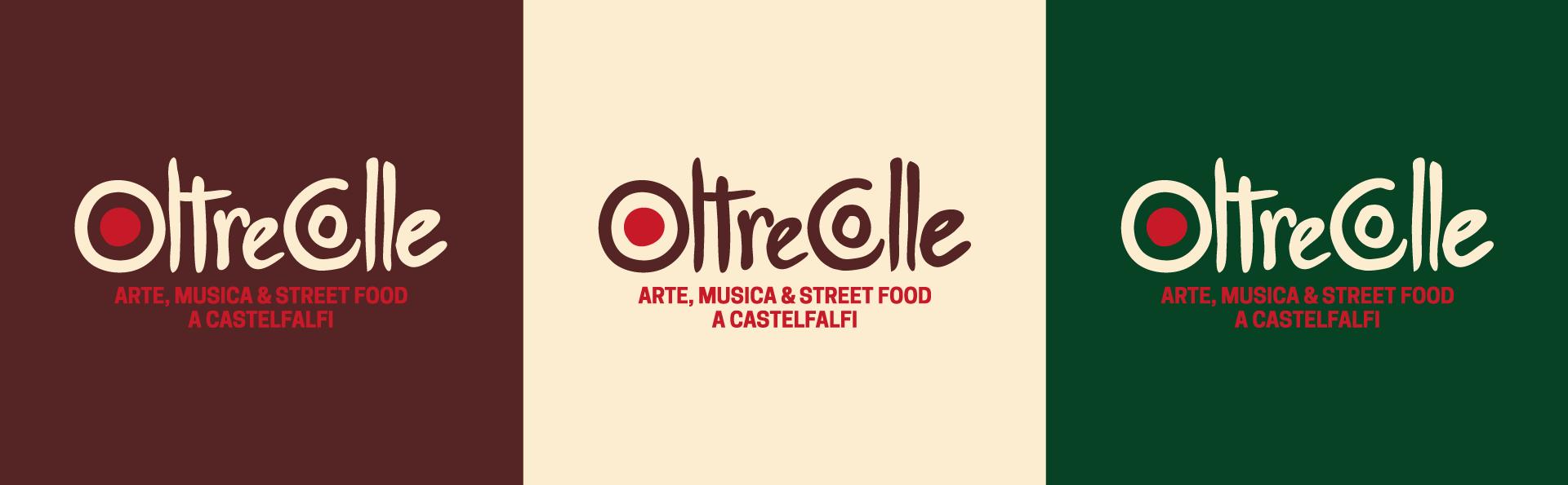 Oltrecollle-Festival-Logo-Colors-Zerouno-Design