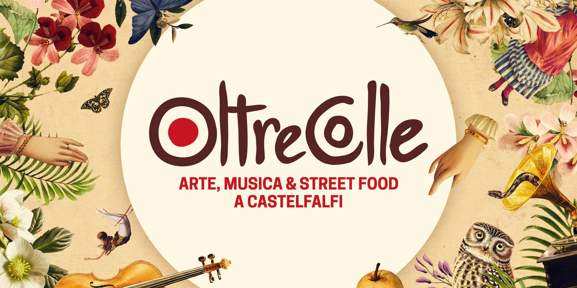Oltrecollle-Festival-Logo-Header-Zerouno-Design