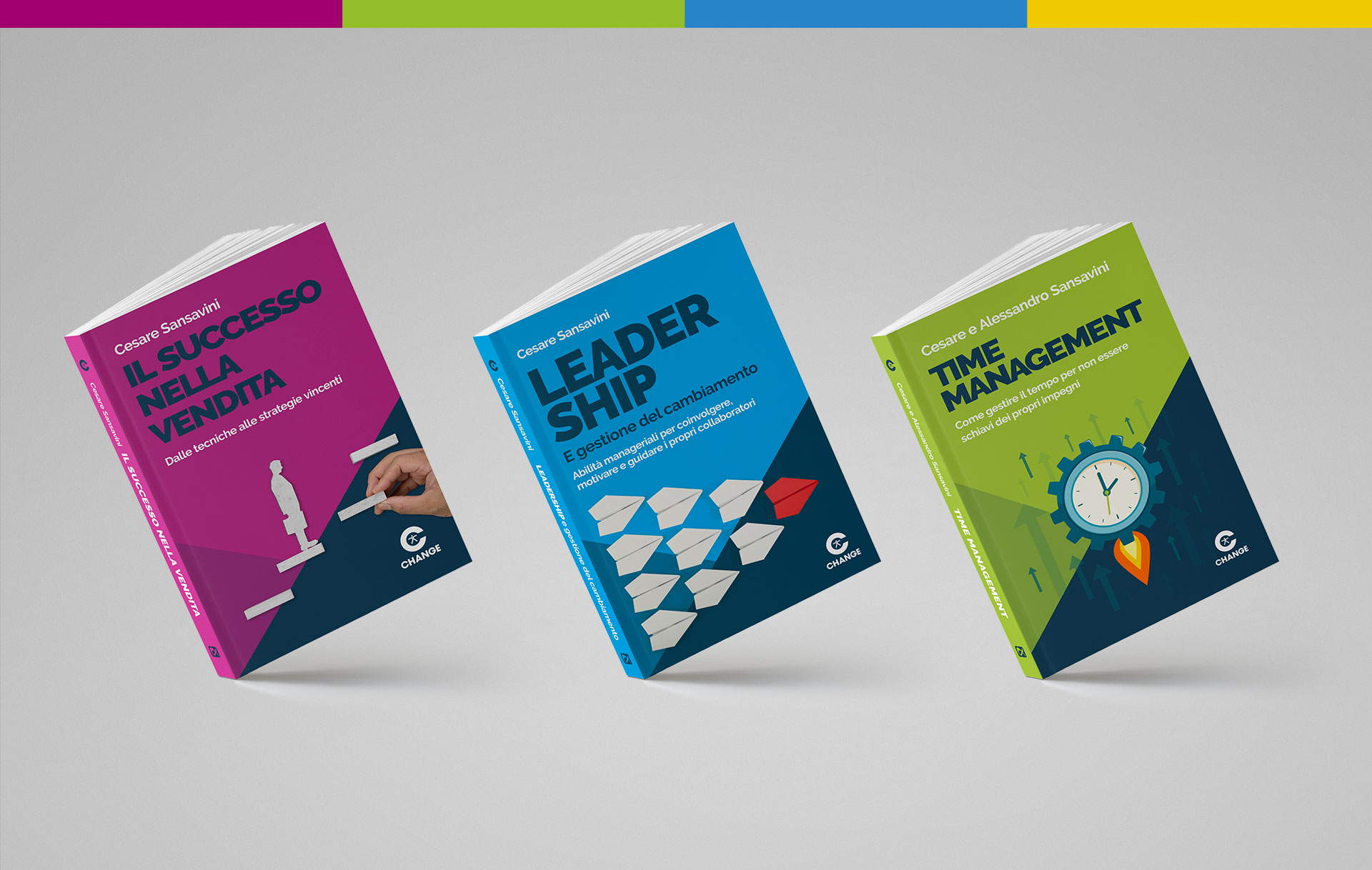 change-project-book-covers-zerouno-design
