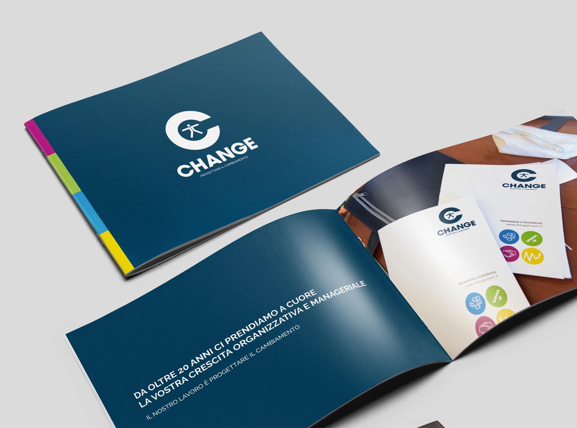 change-project-brochure1-zerouno-design