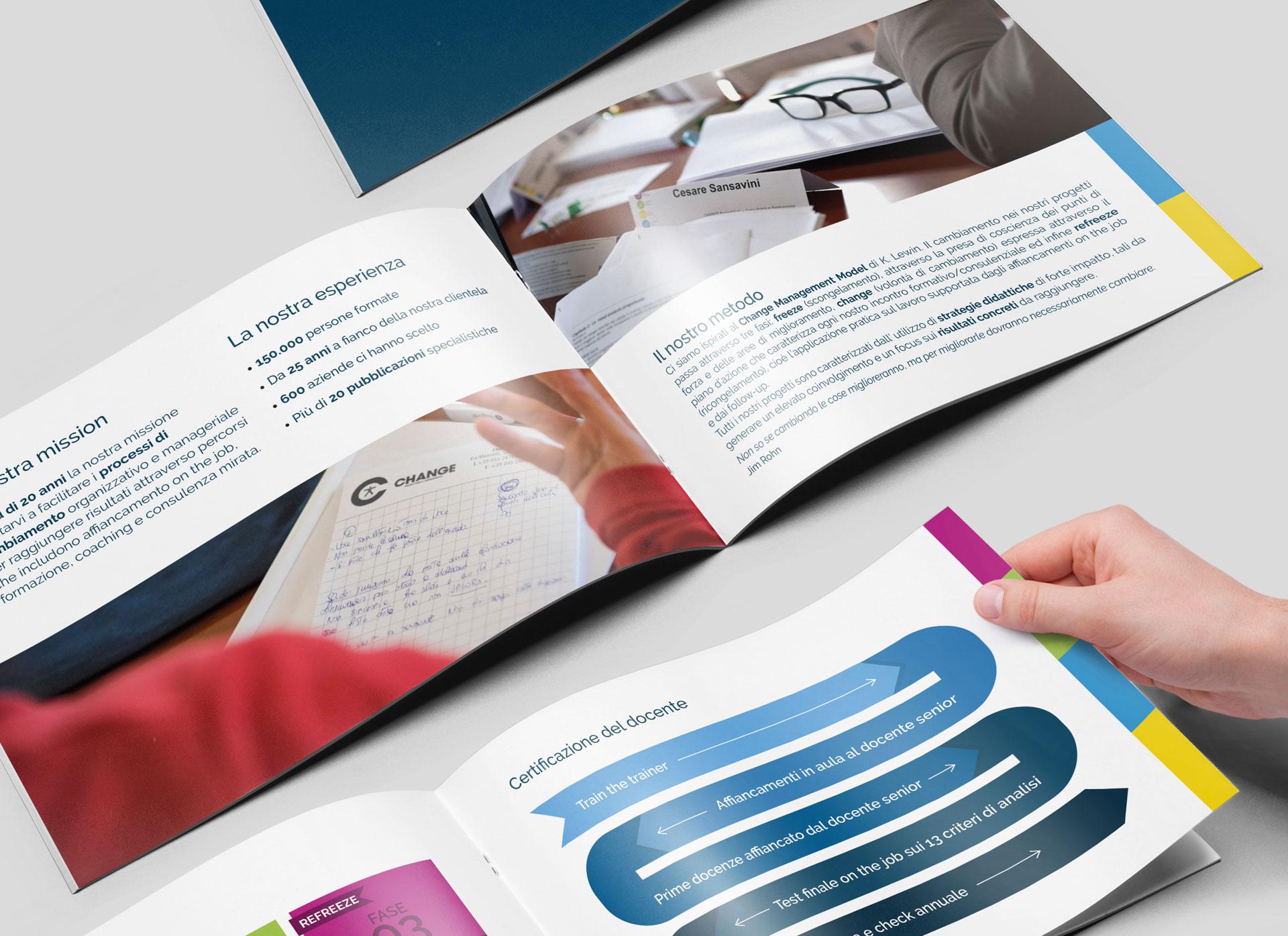 change-project-brochure2-zerouno-design