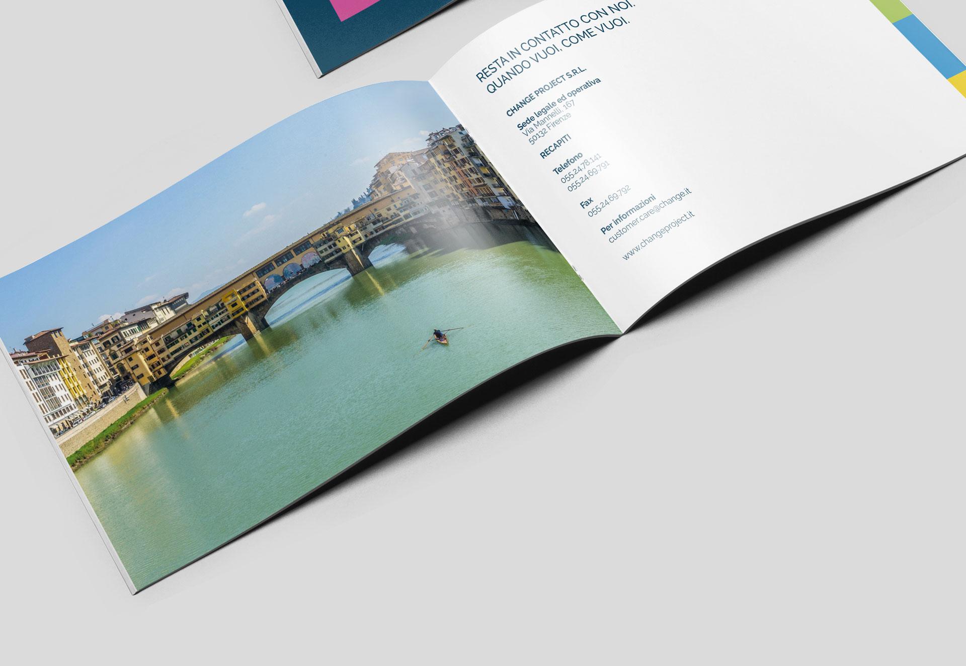 change-project-brochure4-zerouno-design