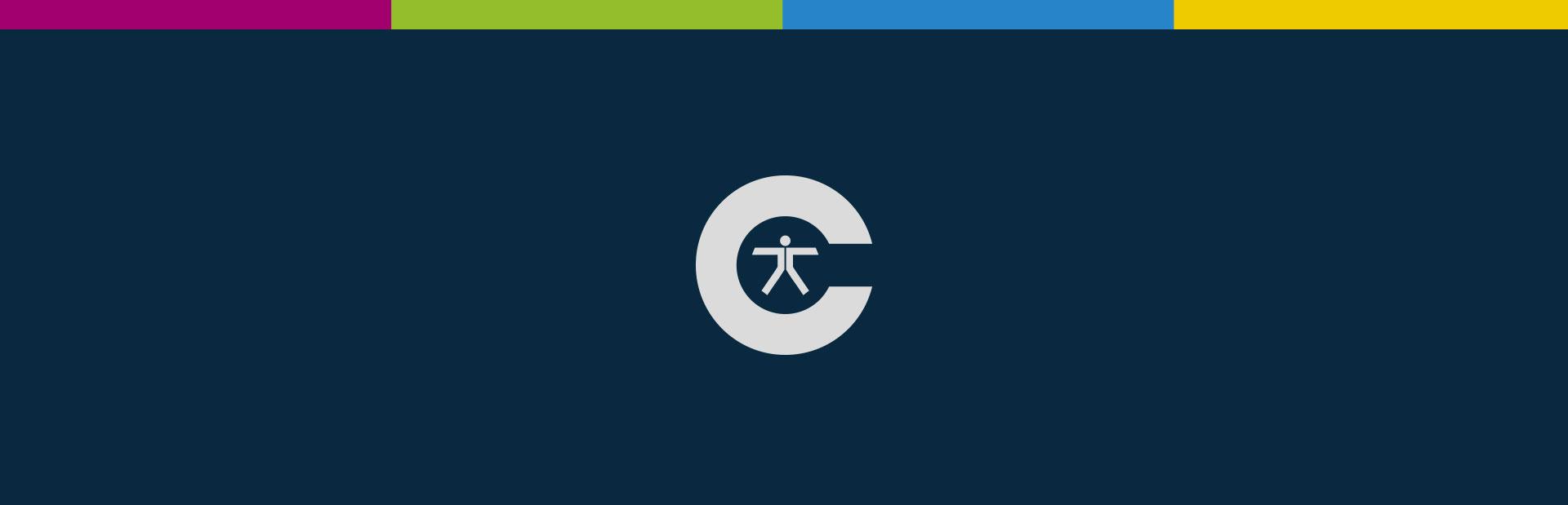 change-project-logo2-zerouno-design