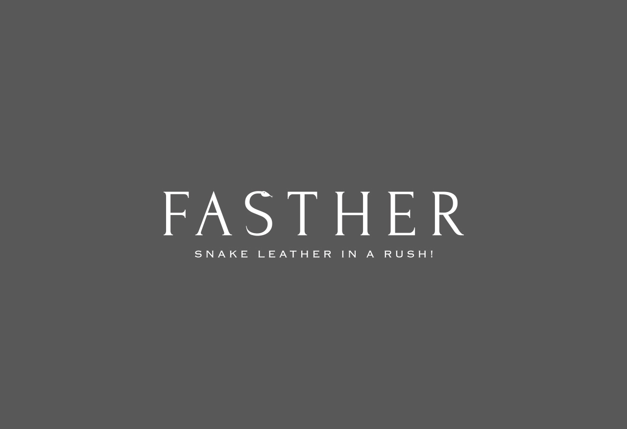fasther-logo
